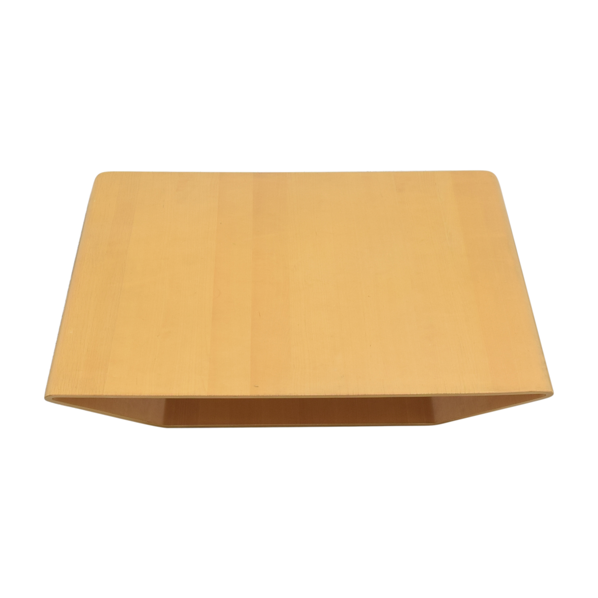 shop Swedese Brasilia Table Swedese Coffee Tables