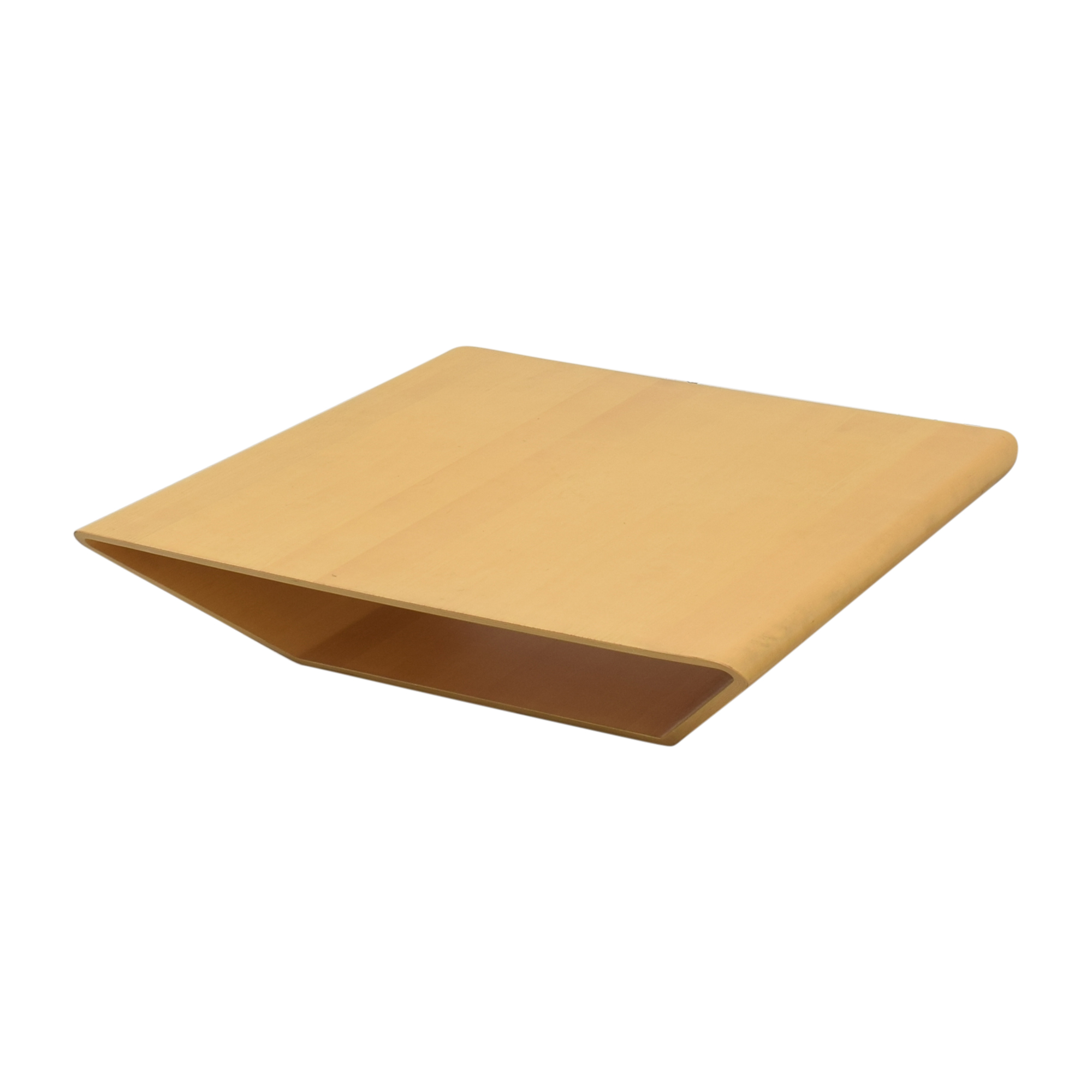 buy Swedese Brasilia Table Swedese Coffee Tables