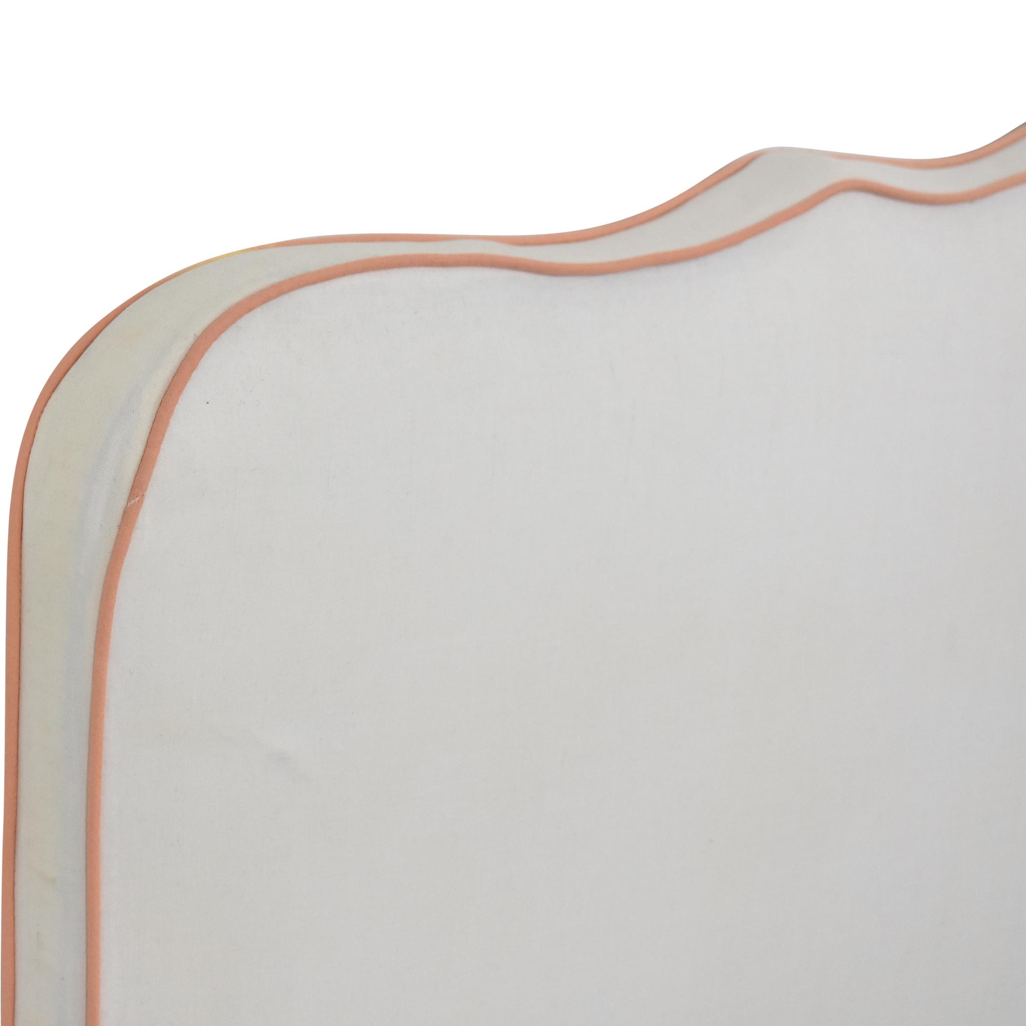 shop Upholstered Headboard  Beds