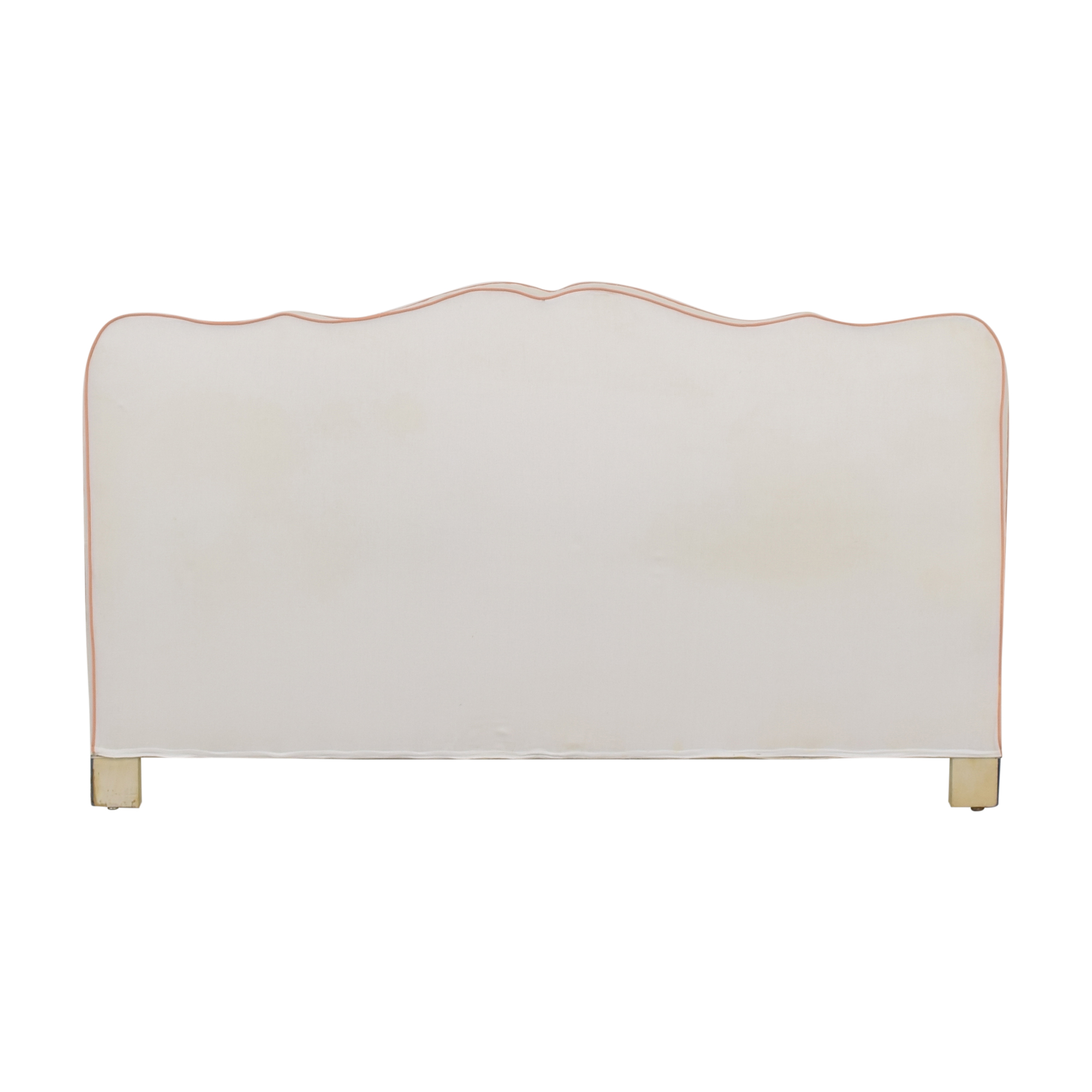 buy Upholstered Headboard  Headboards