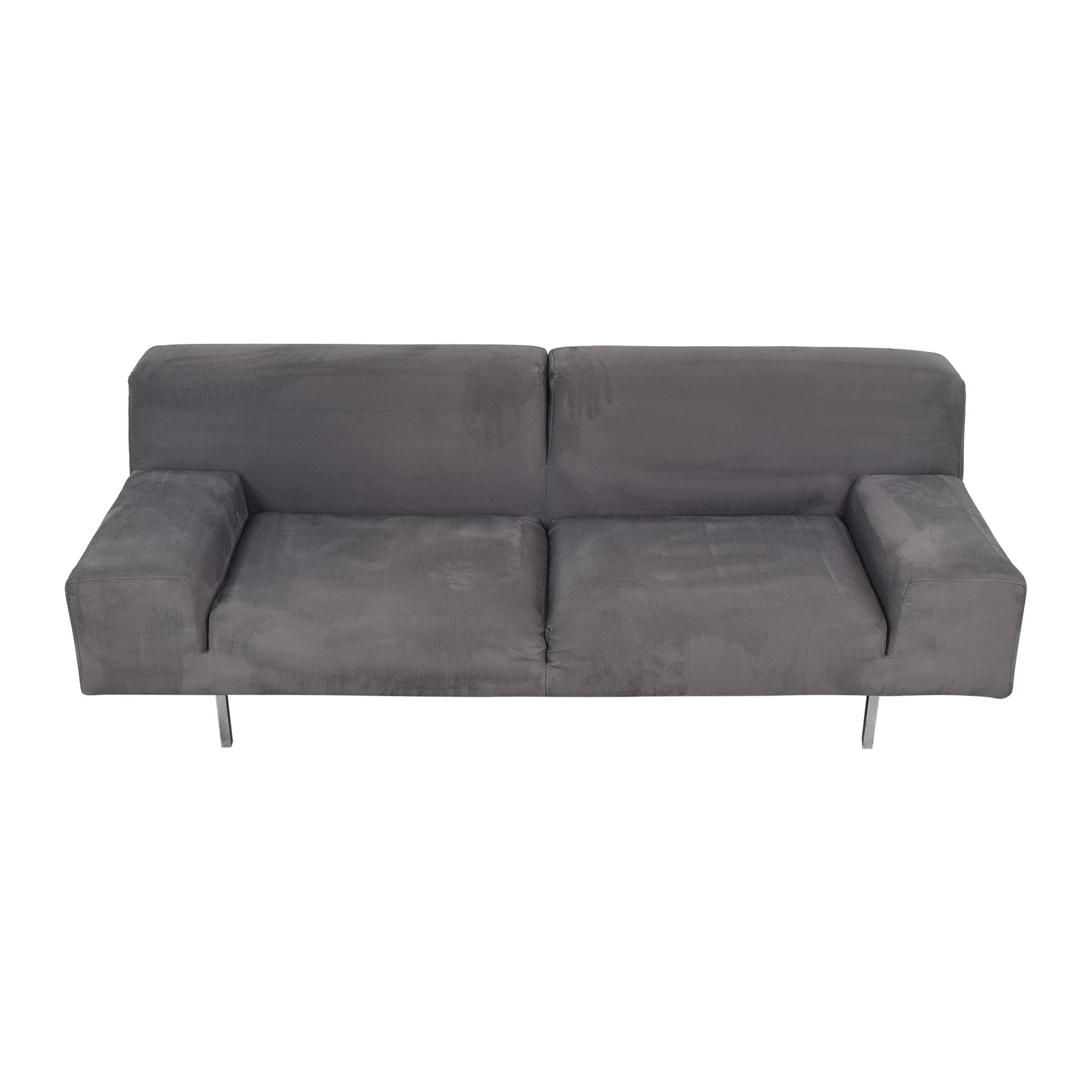 Molteni Molteni Modern Sofa on sale