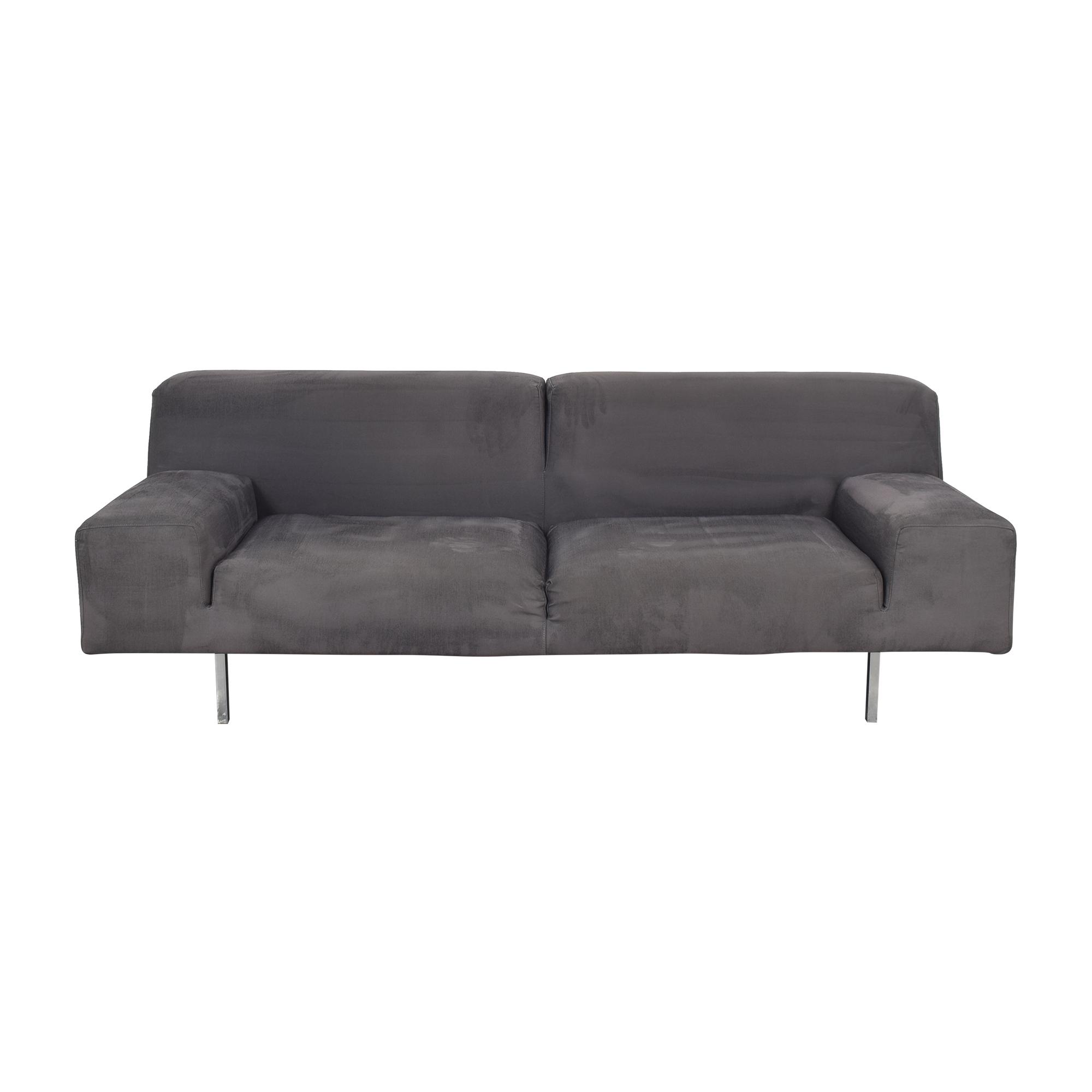 Molteni Molteni Modern Sofa discount