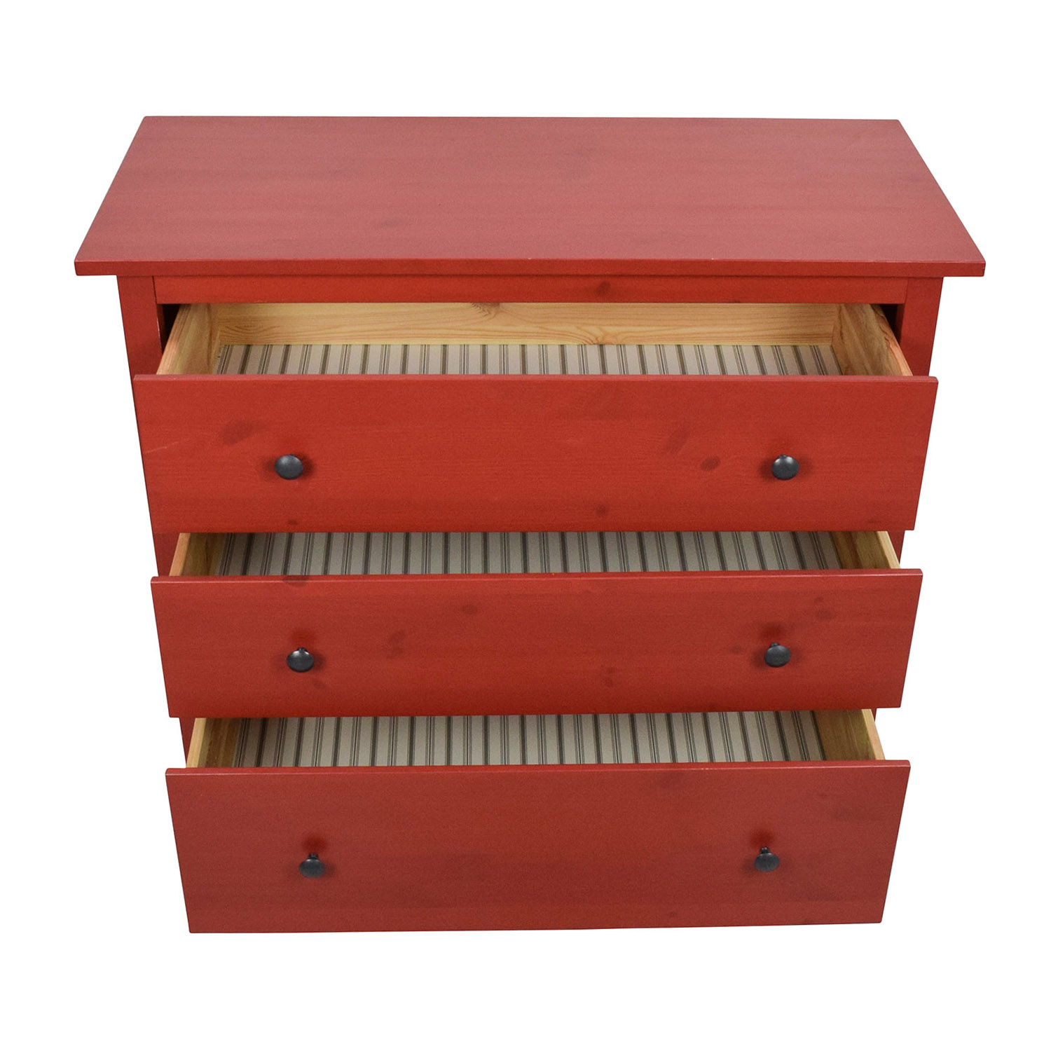 drawers ikea drawer chest trysil youtube of watch