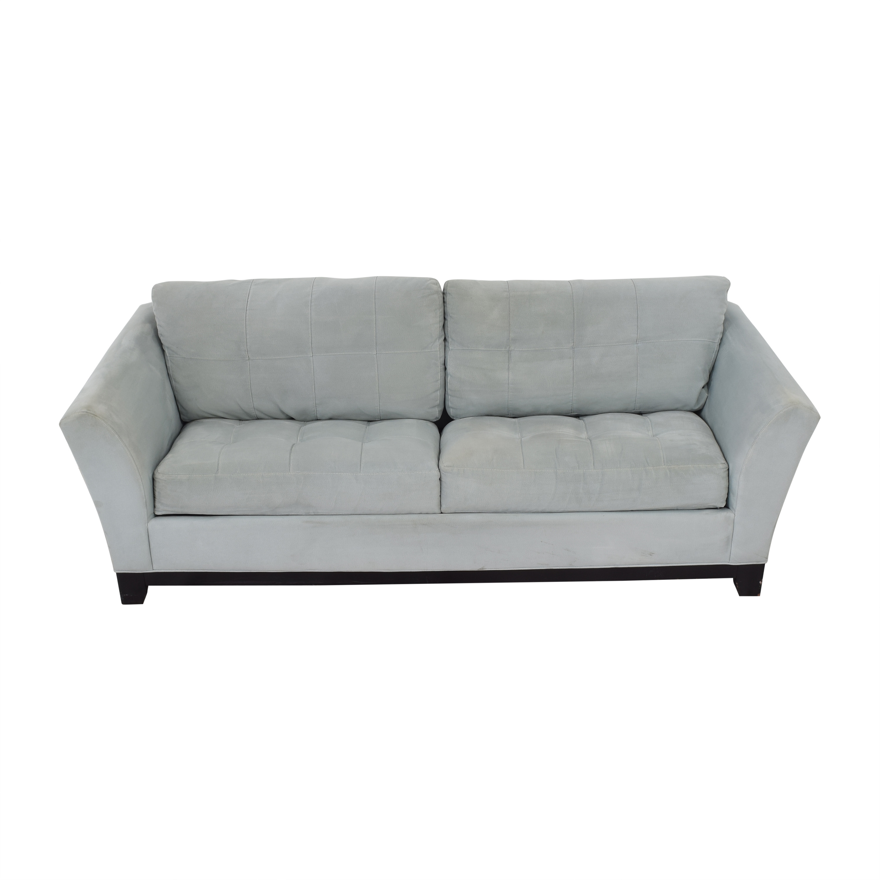 Picture of: 84 Off Raymour Flanigan Raymour Flanigan Sleeper Sofa Sofas