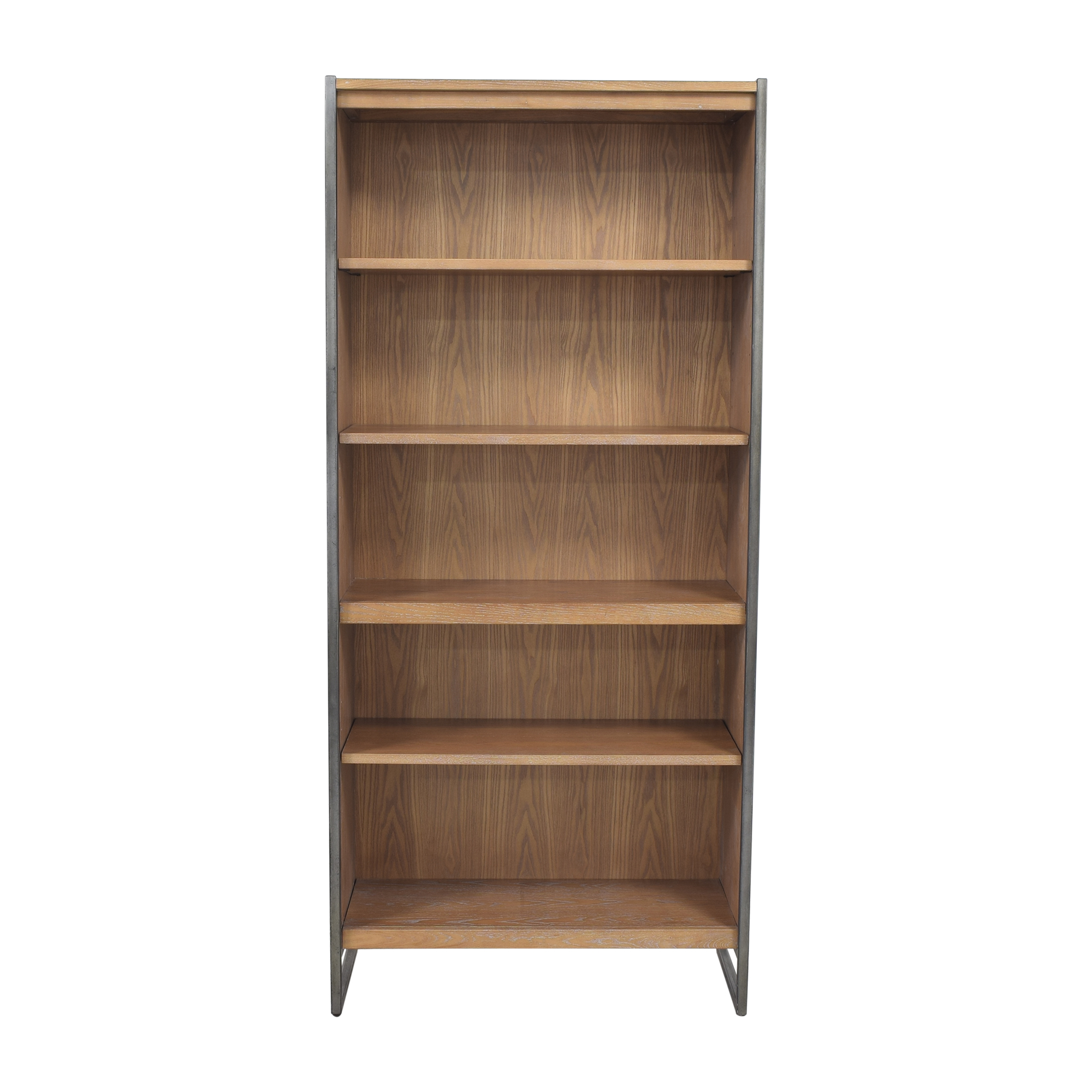 Martin Home Furnishings Martin Home Furnishings Book Case discount