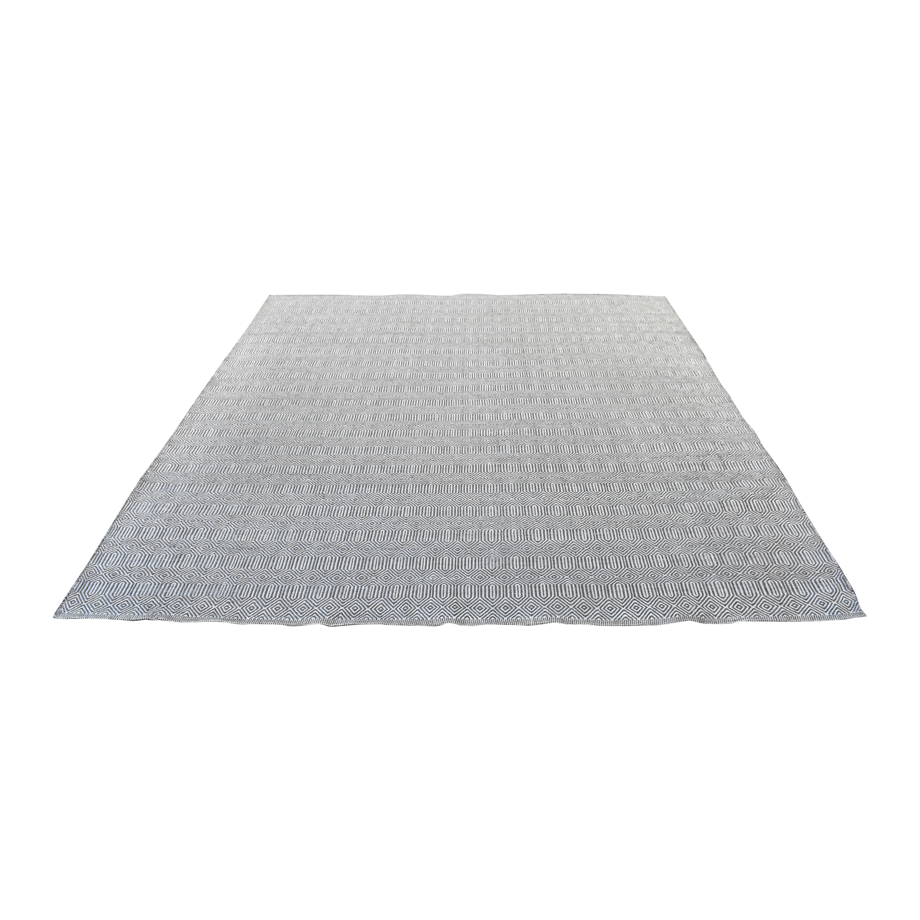 Room & Board Room & Board Sequence Area Rug discount
