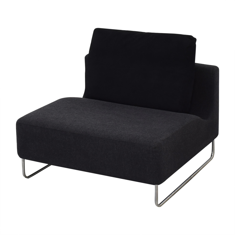 buy Bensen Bensen Canyon Accent Chair online