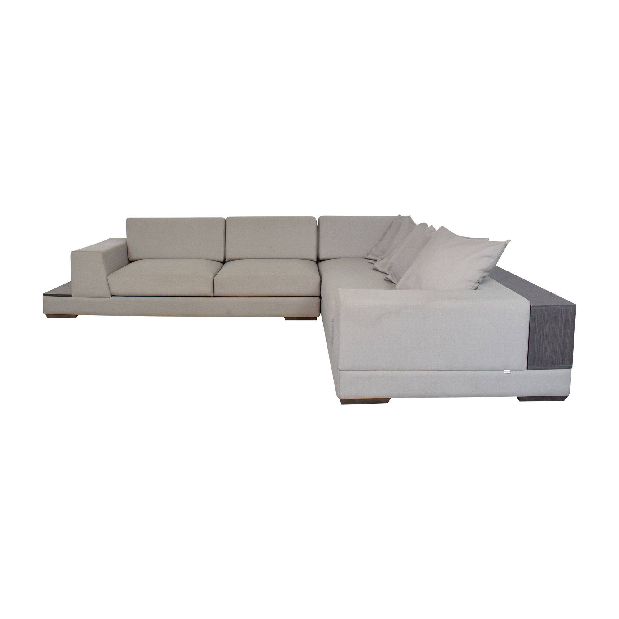 Lazzoni Lazzoni Bikom Modular Sectional Sofa price
