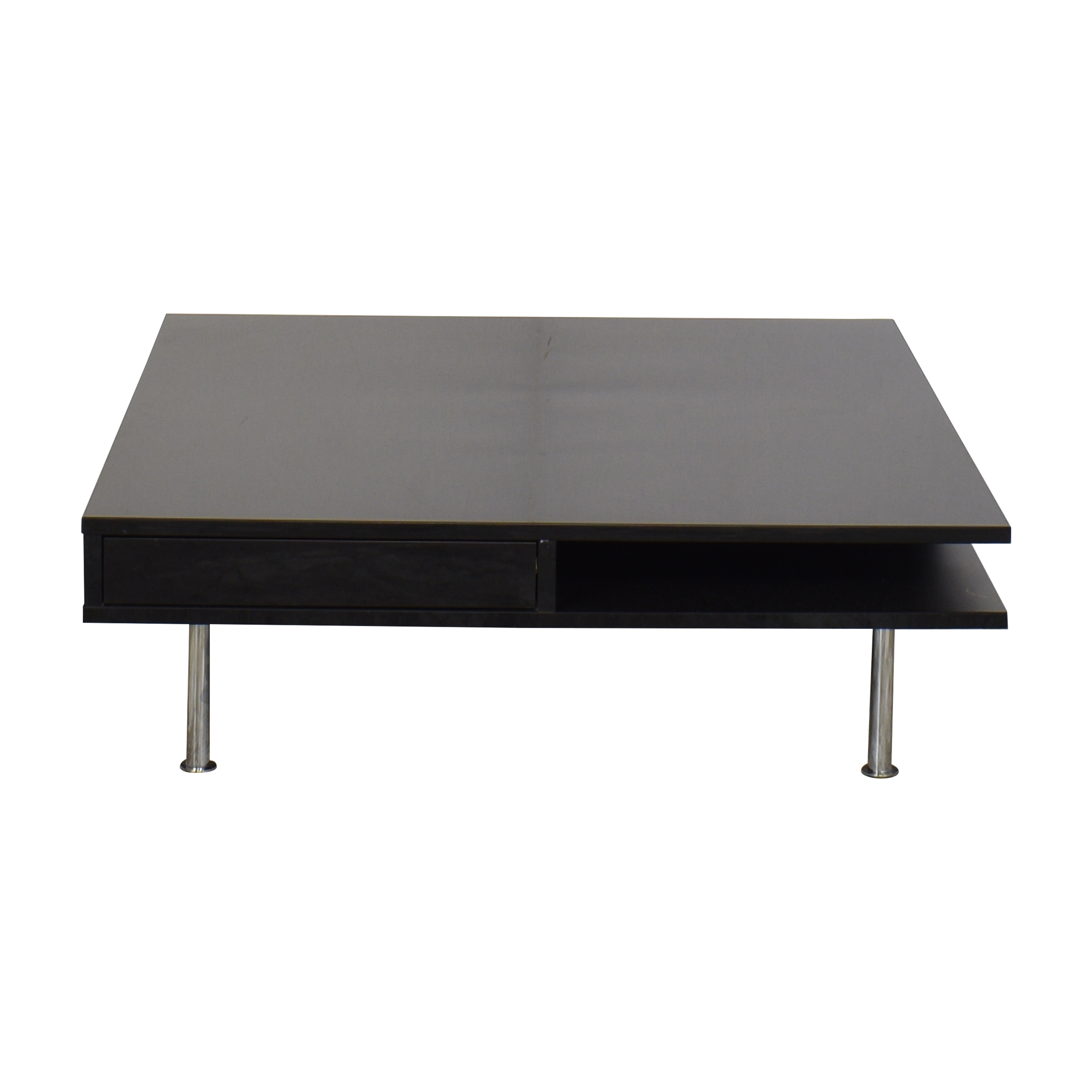 Lazzoni Coffee Table / Coffee Tables