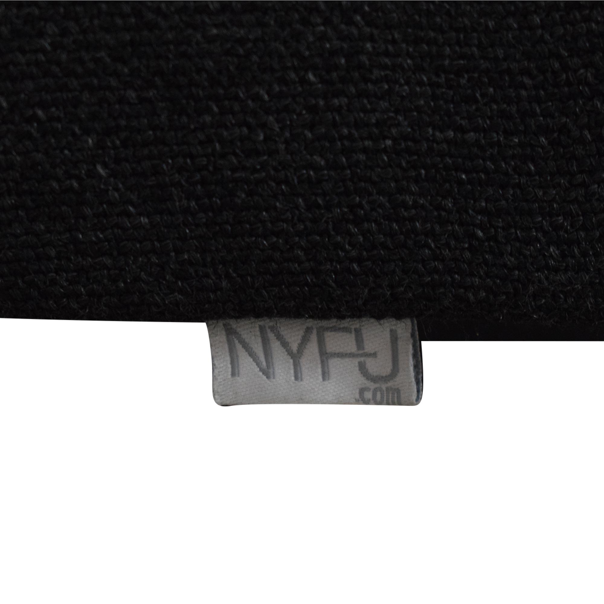 New York Functional Furniture NYFU Convertible Sofa Bed ma