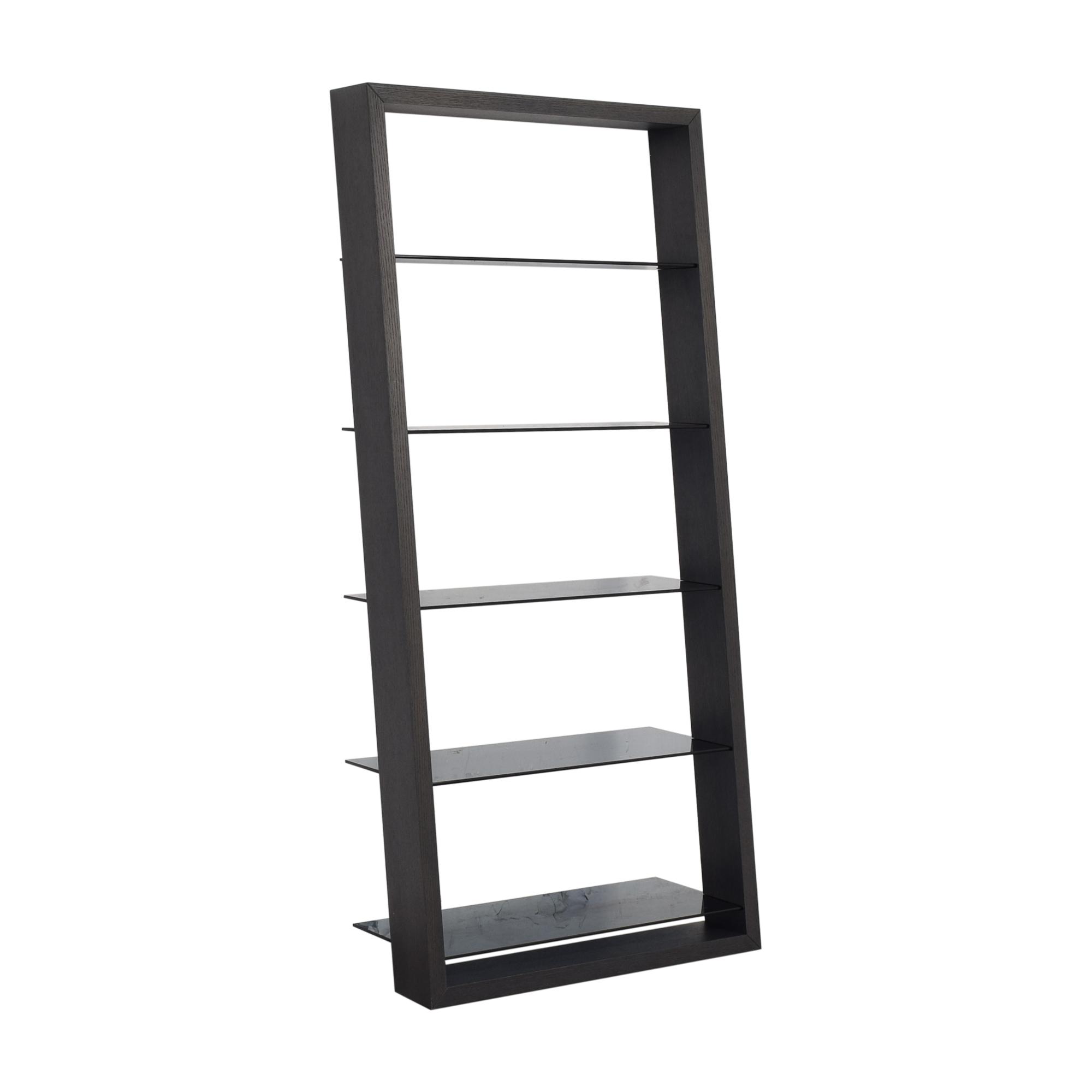 BDI Furniture Jensen-Lewis BDI Eileen Leaning Shelf price