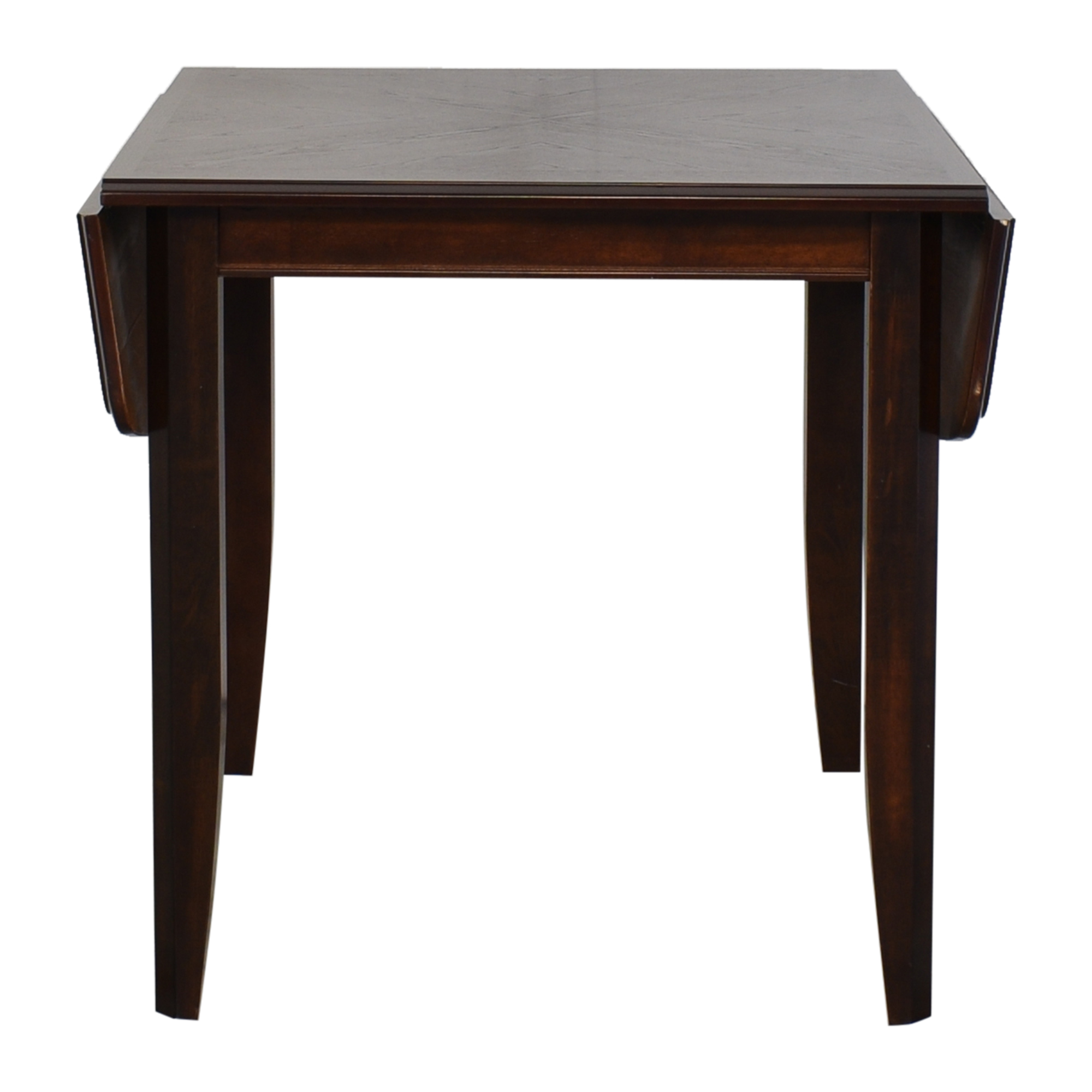 buy Holland House Expandable Dinette Table Holland House Dinner Tables