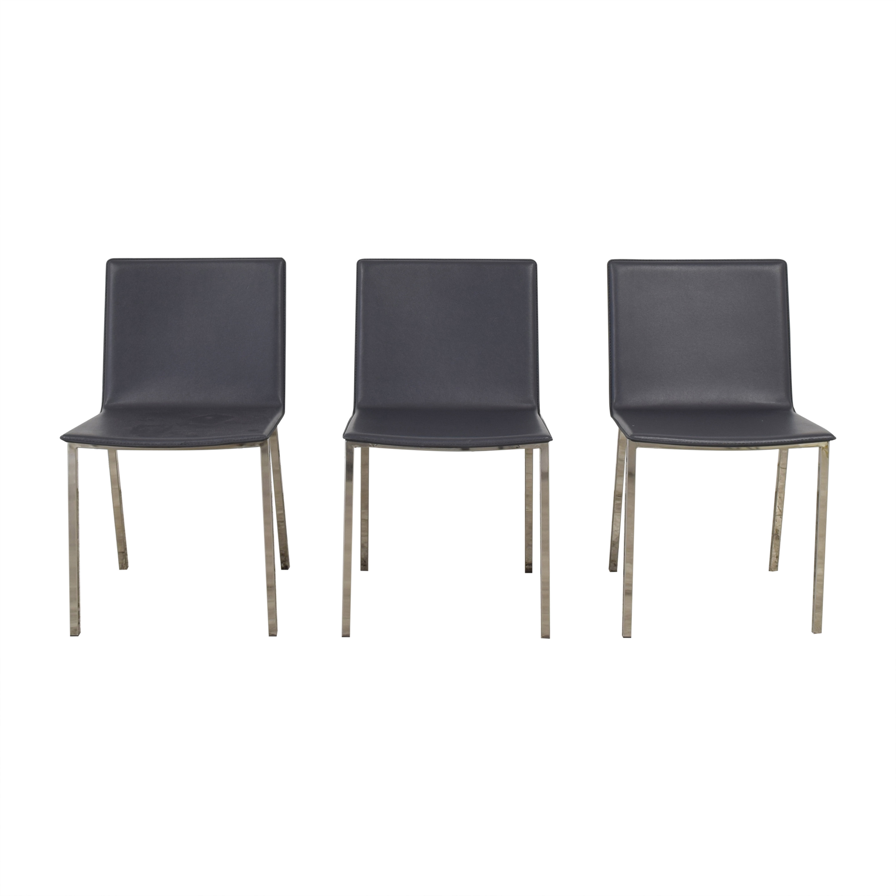 Wayfair Wayfair Dining Chairs for sale