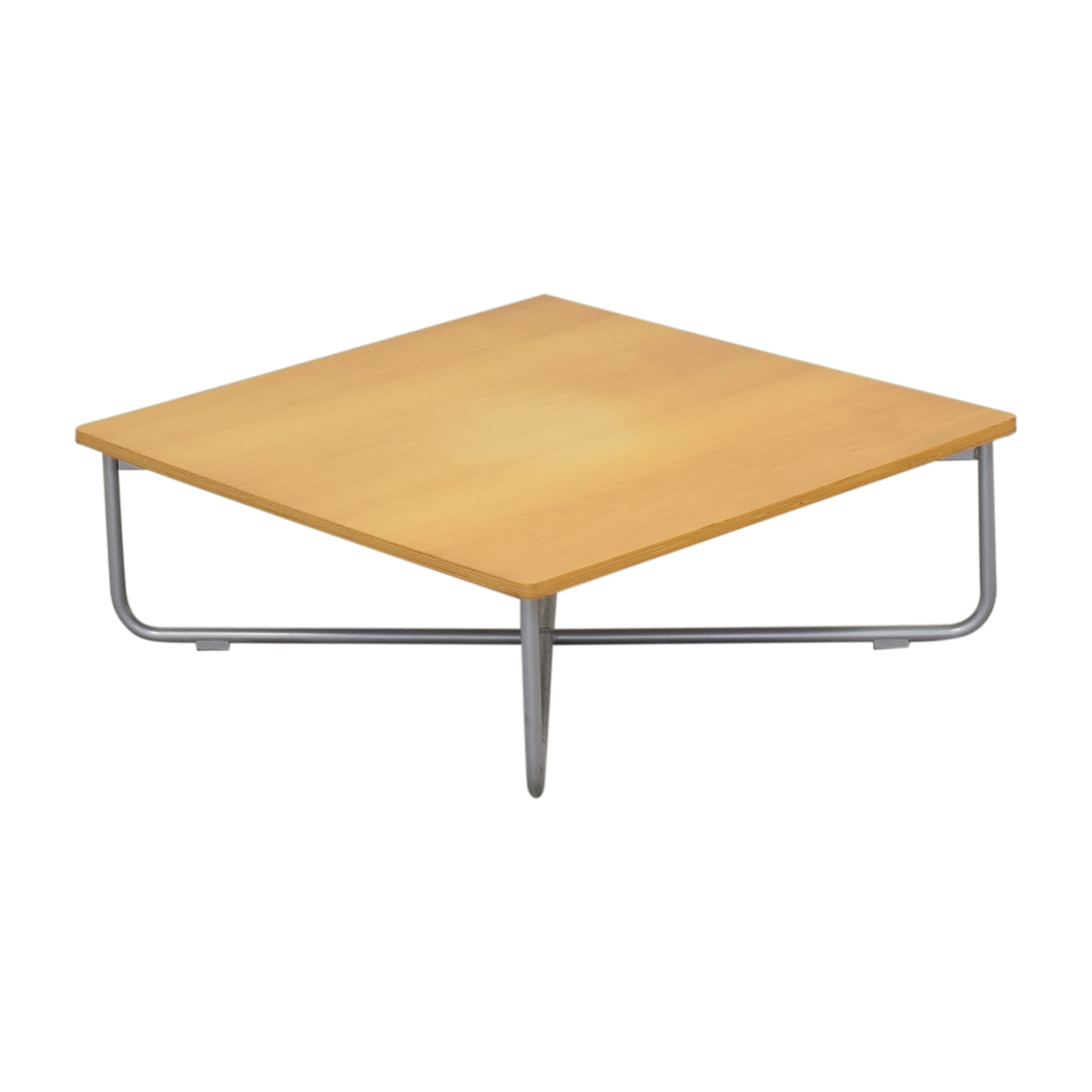 Swedese Swedese Havanna Small Table ct