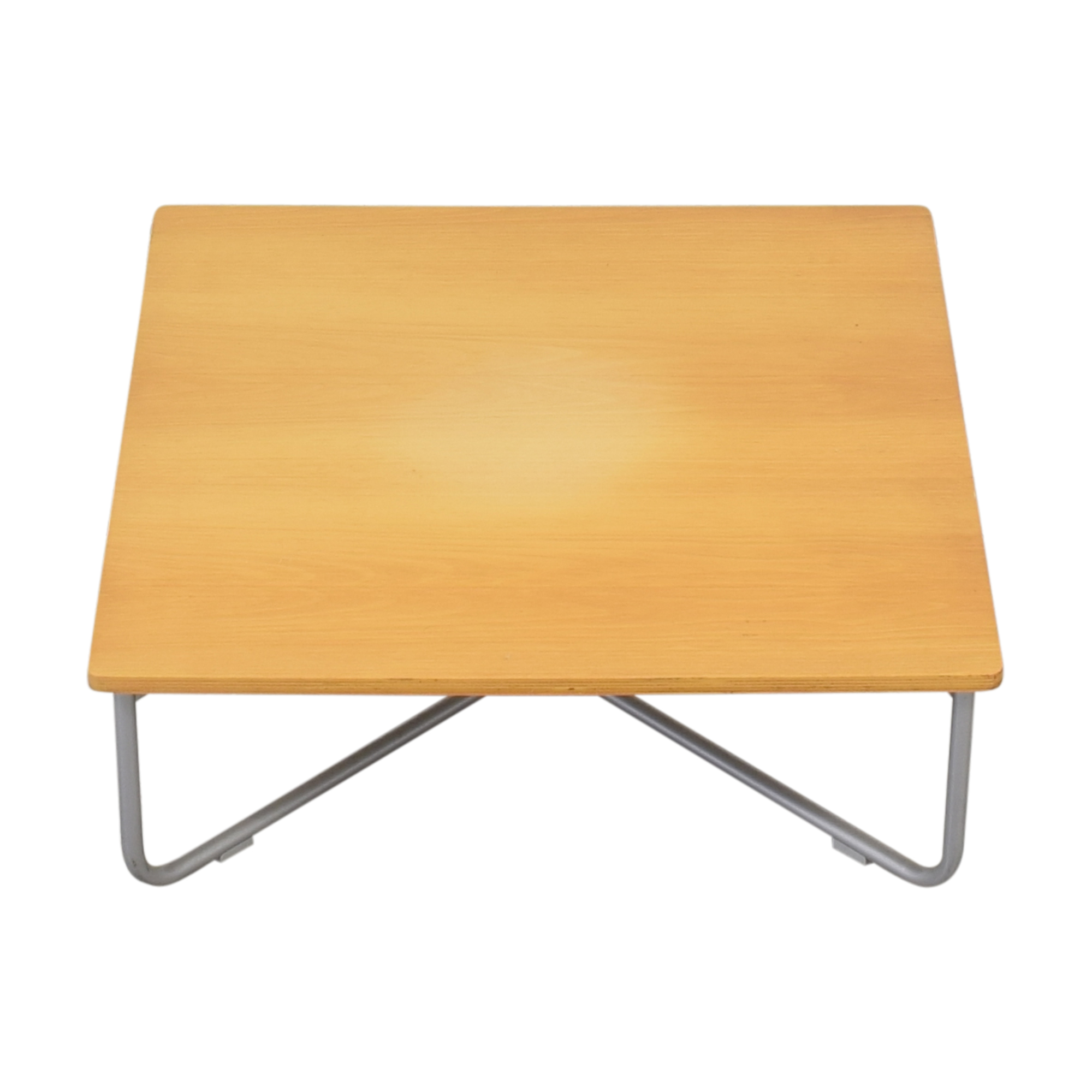 Swedese Swedese Havanna Small Table on sale