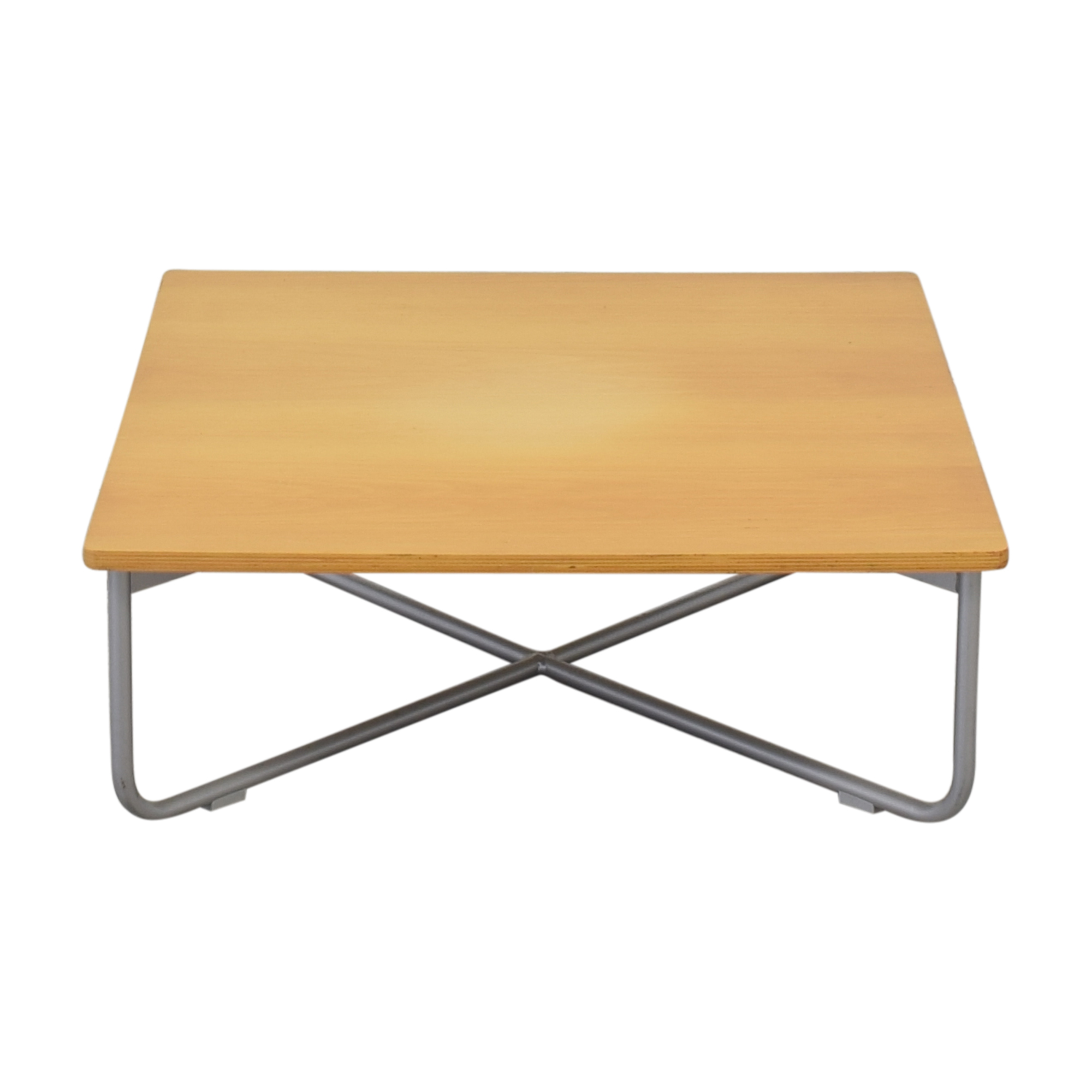 Swedese Swedese Havanna Small Table
