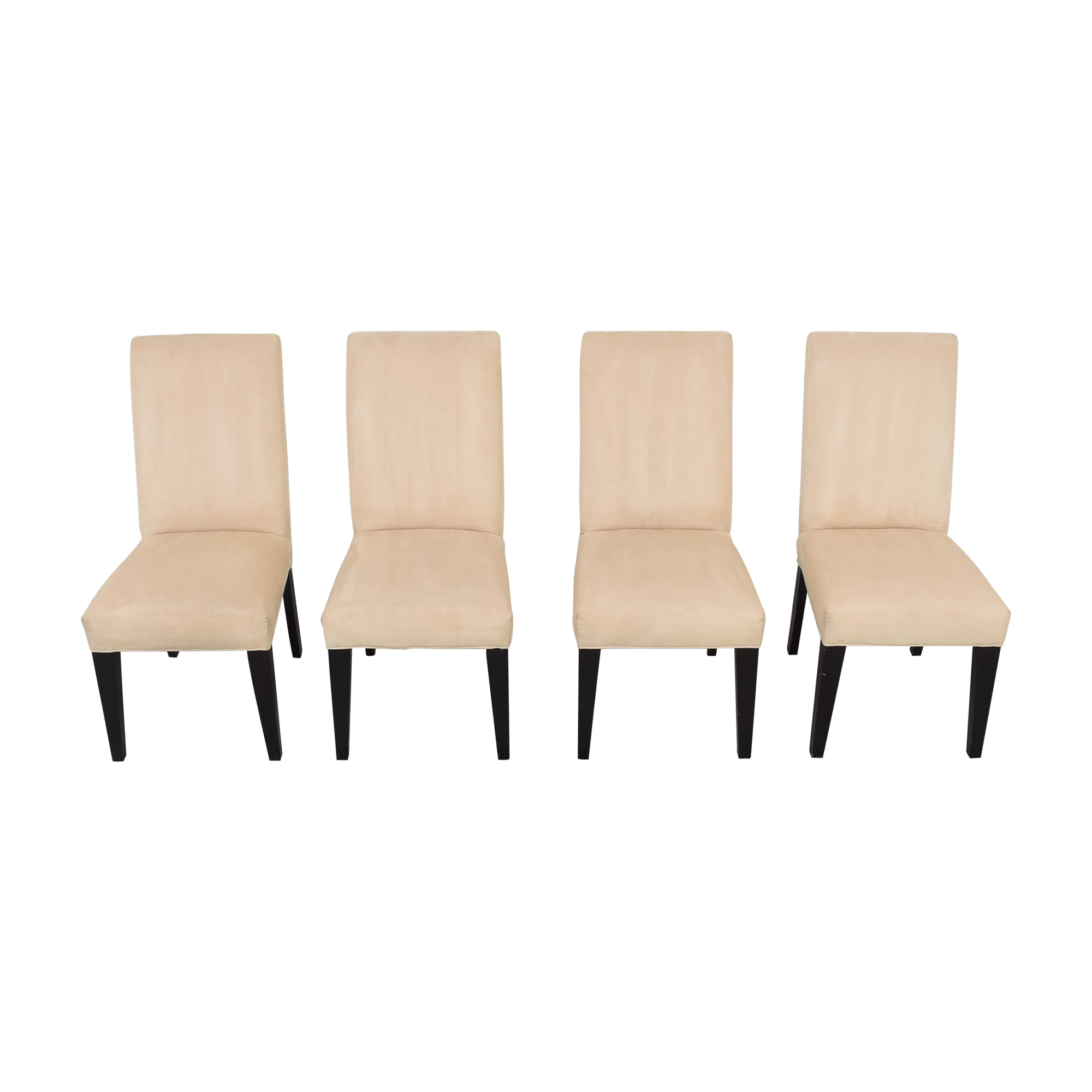 shop Mitchell Gold & Bob Williams Dining Chairs Mitchell Gold + Bob Williams Chairs
