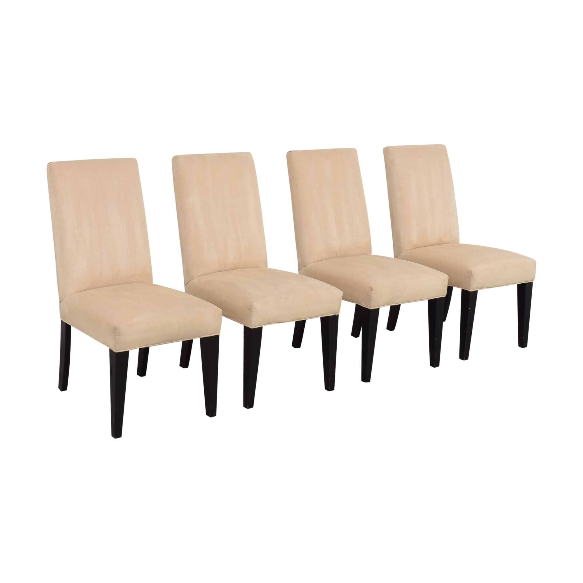 shop Mitchell Gold & Bob Williams Dining Chairs Mitchell Gold + Bob Williams