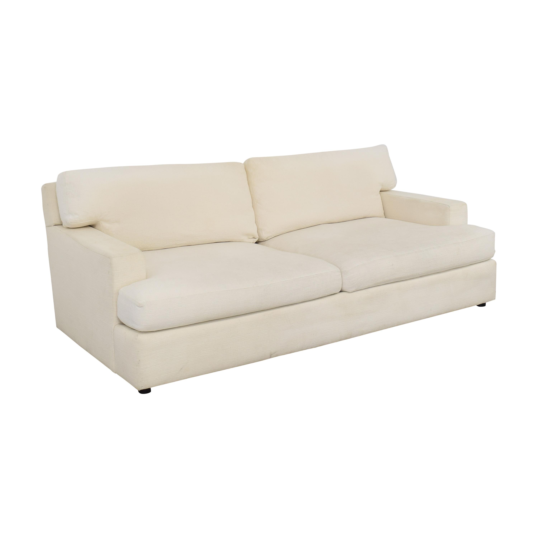 Bloomingdale's Bloomingdale's Hudson Park Sofa price