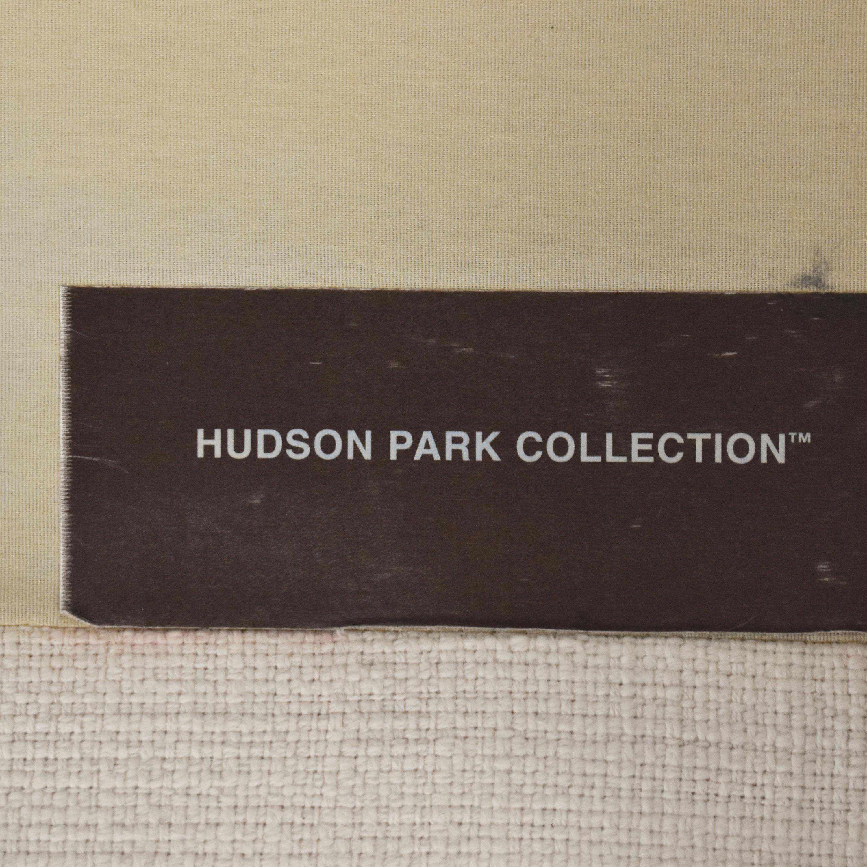 Bloomingdale's Bloomingdale's Hudson Park Sofa coupon