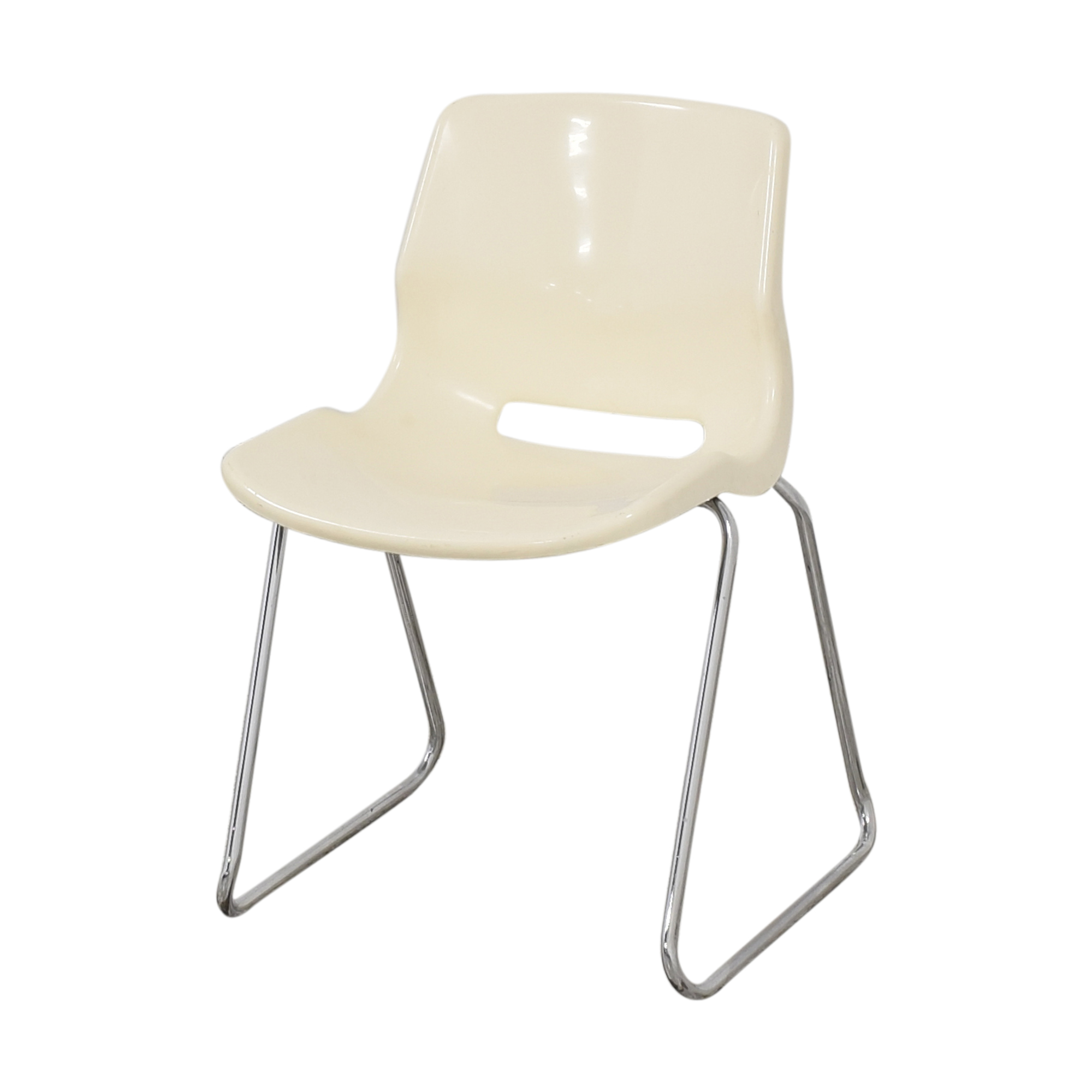 shop Overman by Svante Schoblom Swedish Stacking Dining Chairs Overman