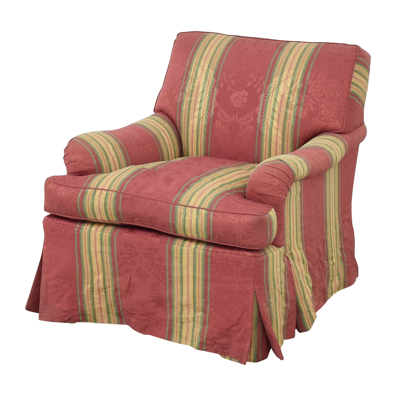 Bridgewater Accent Chair nyc