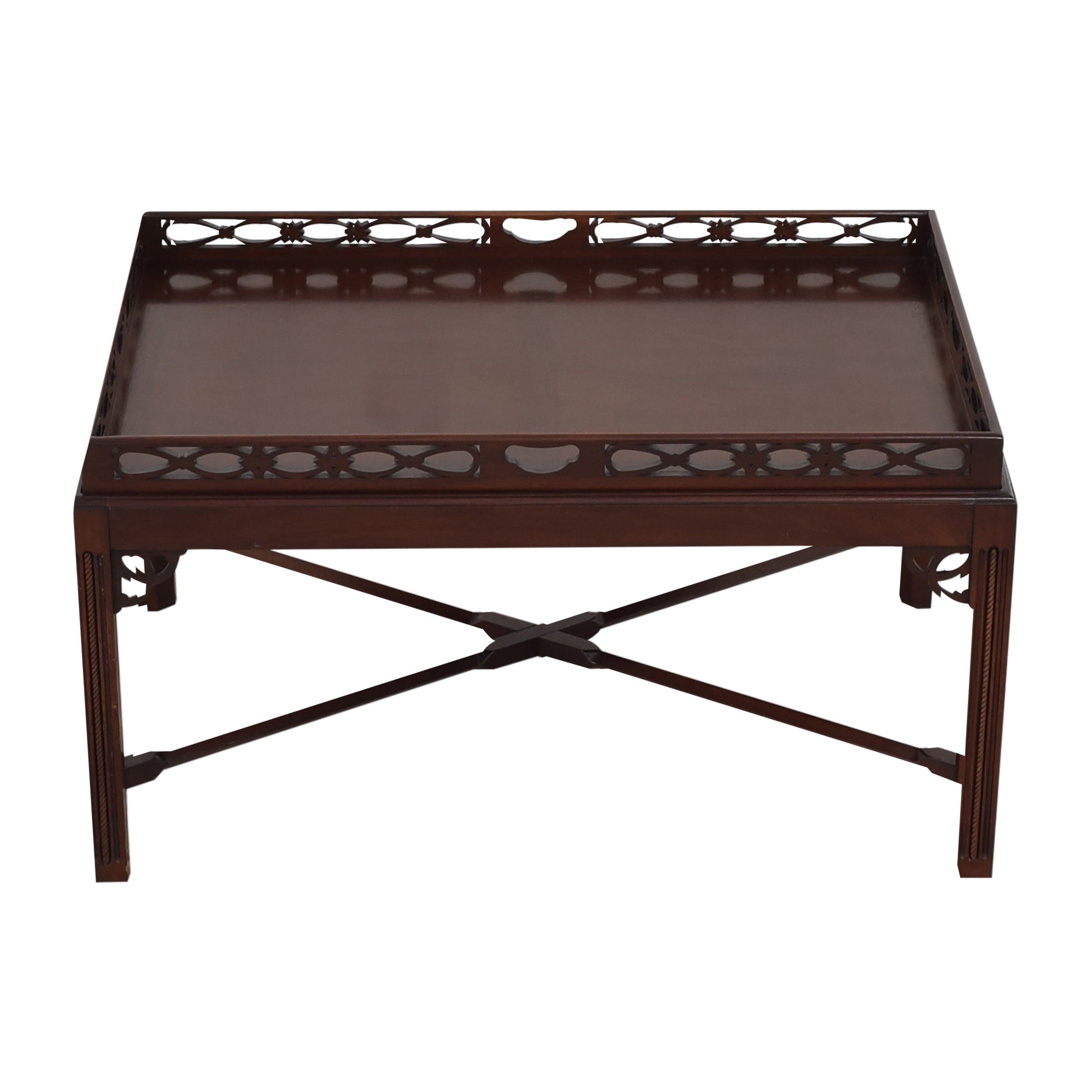 buy  Tray Top Coffee Table online