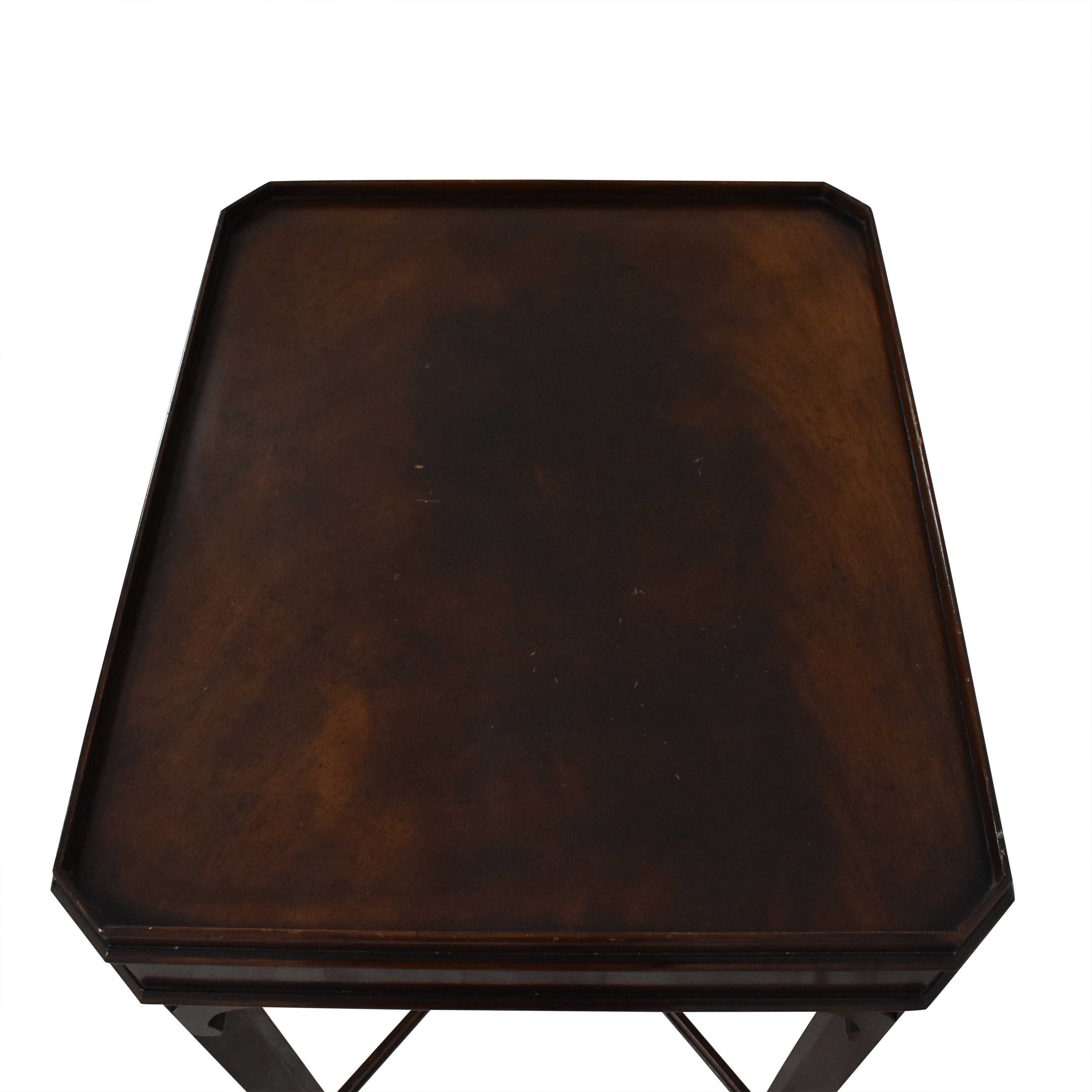 buy Classic Side Table  End Tables