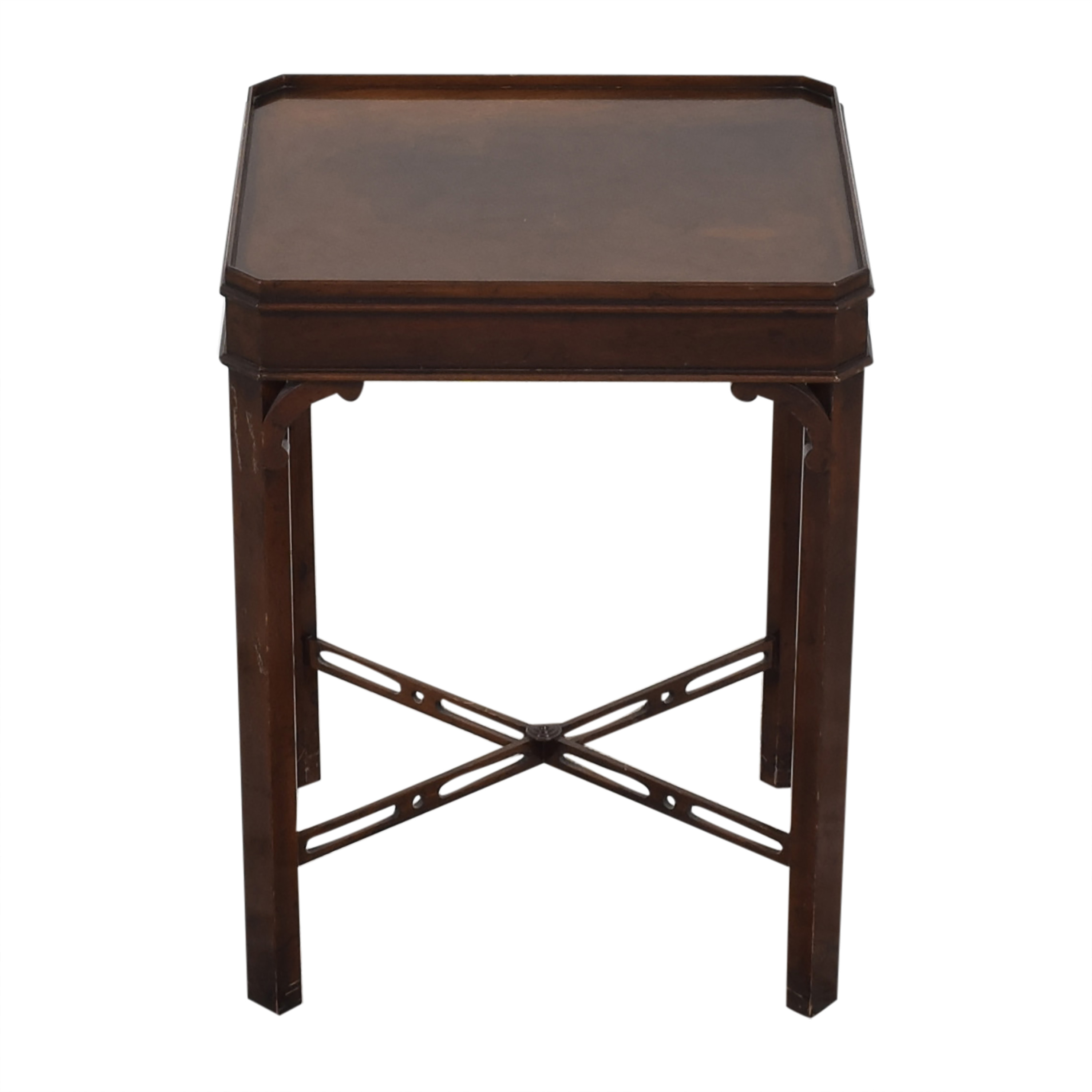 Classic Side Table pa
