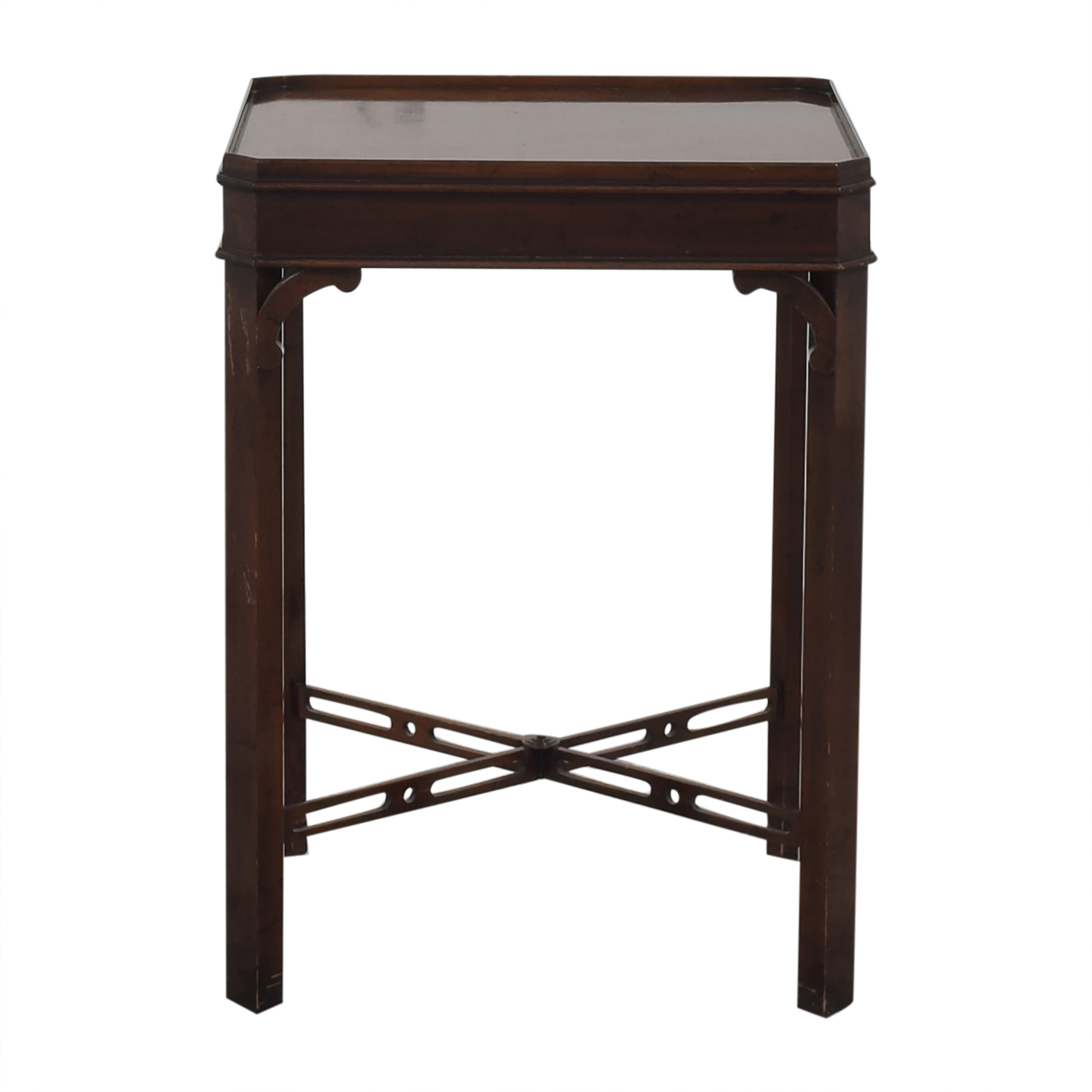 shop Classic Side Table  End Tables