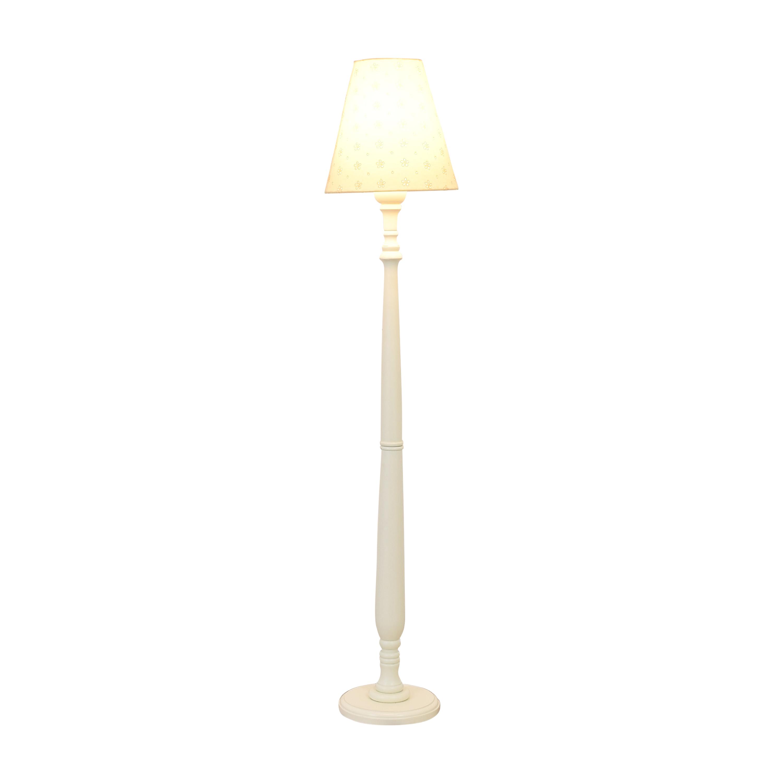 buy Pottery Barn Pottery Barn Floor Lamp online