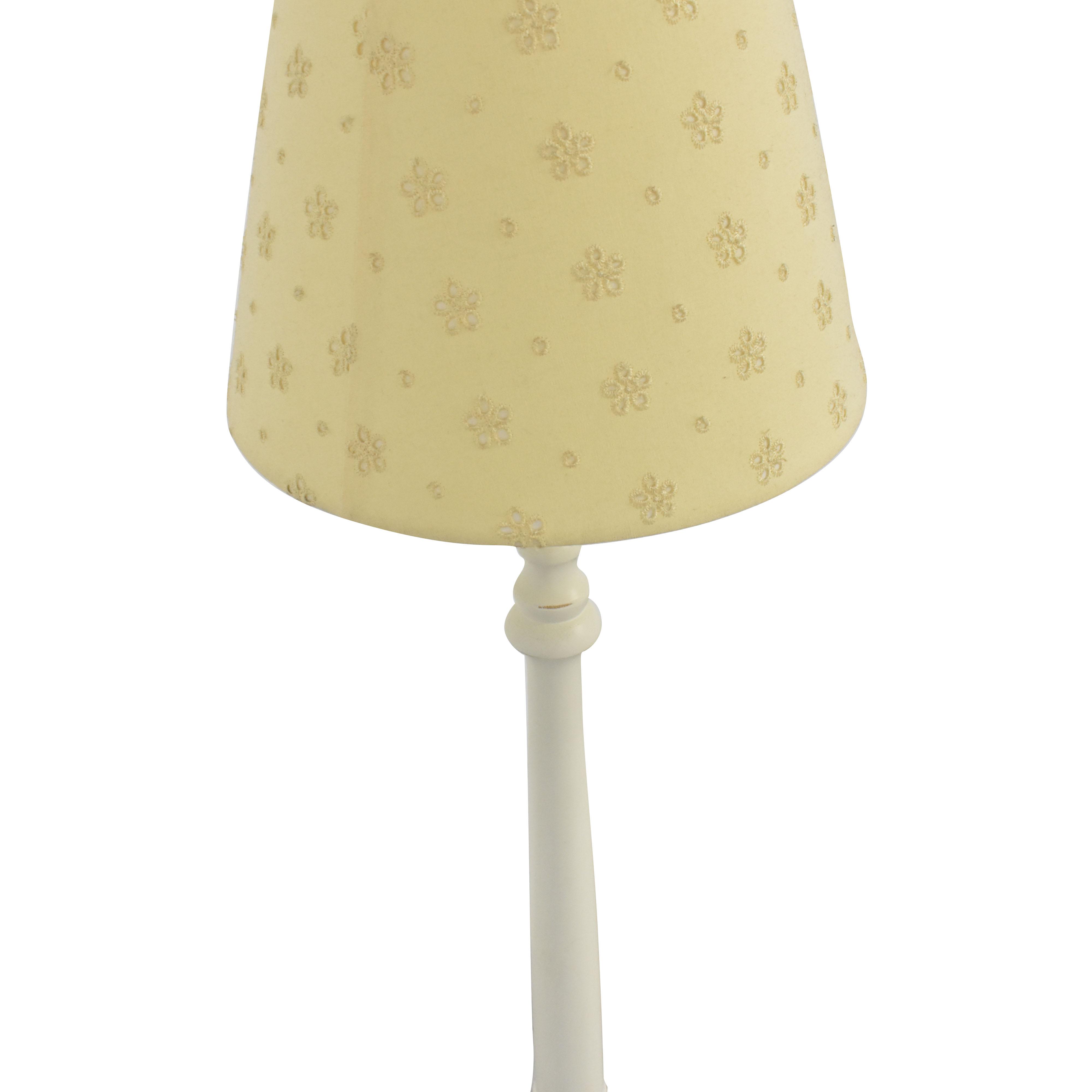 buy Pottery Barn Floor Lamp Pottery Barn Lamps