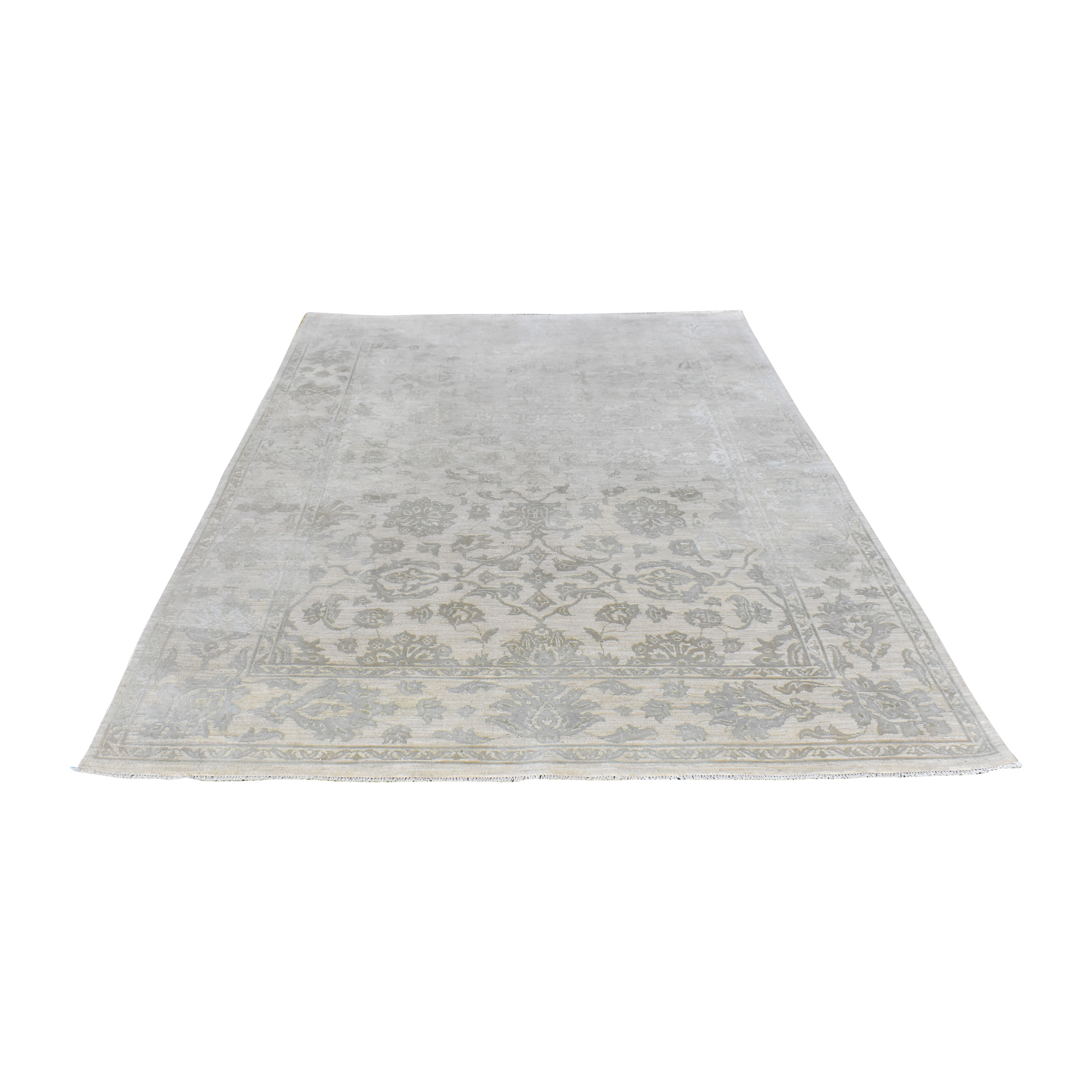 ABC Carpet & Home ABC Carpet & Home Area Rug nyc