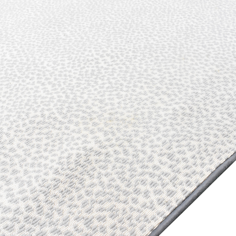 Stark Carpet Stark Carpet Kubra Area Rug nyc