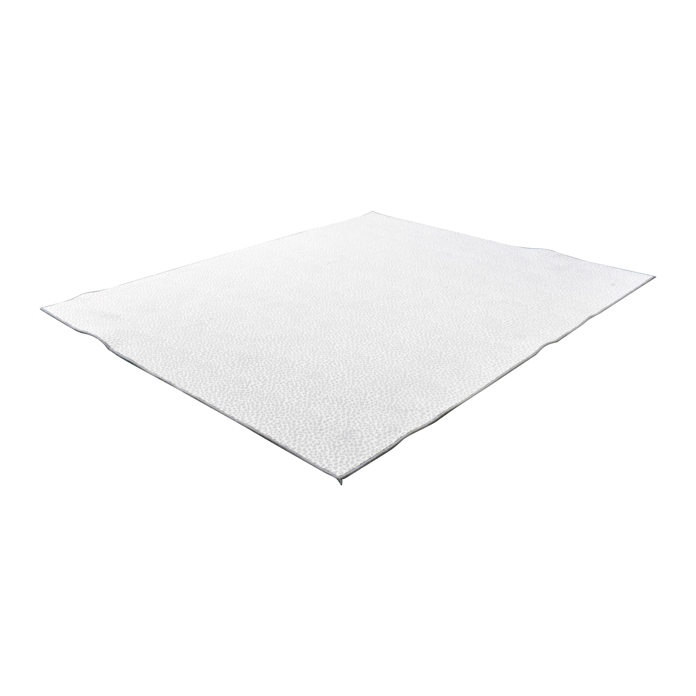 Stark Carpet Kubra Area Rug / Decor