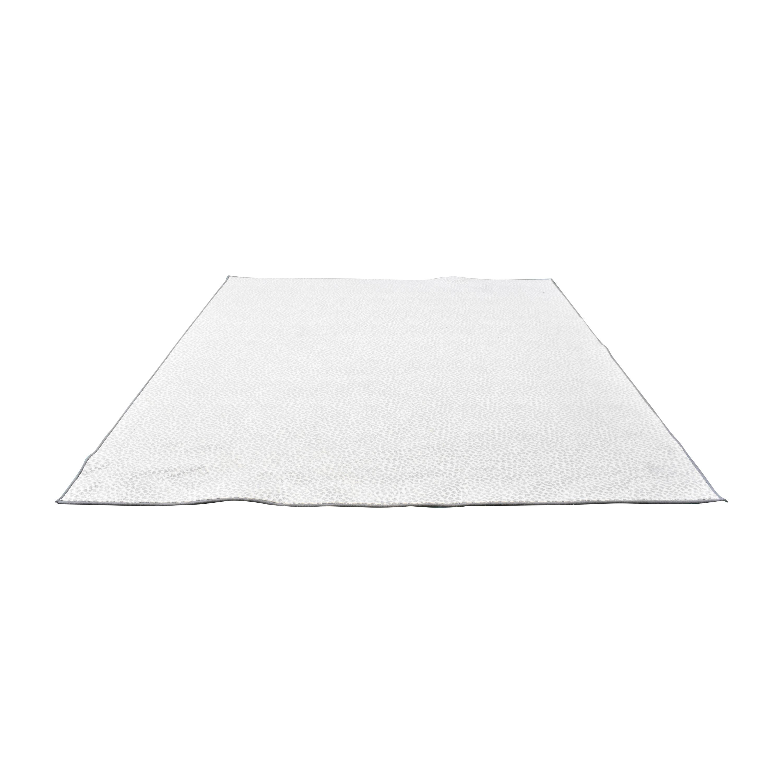 Stark Carpet Stark Carpet Kubra Area Rug