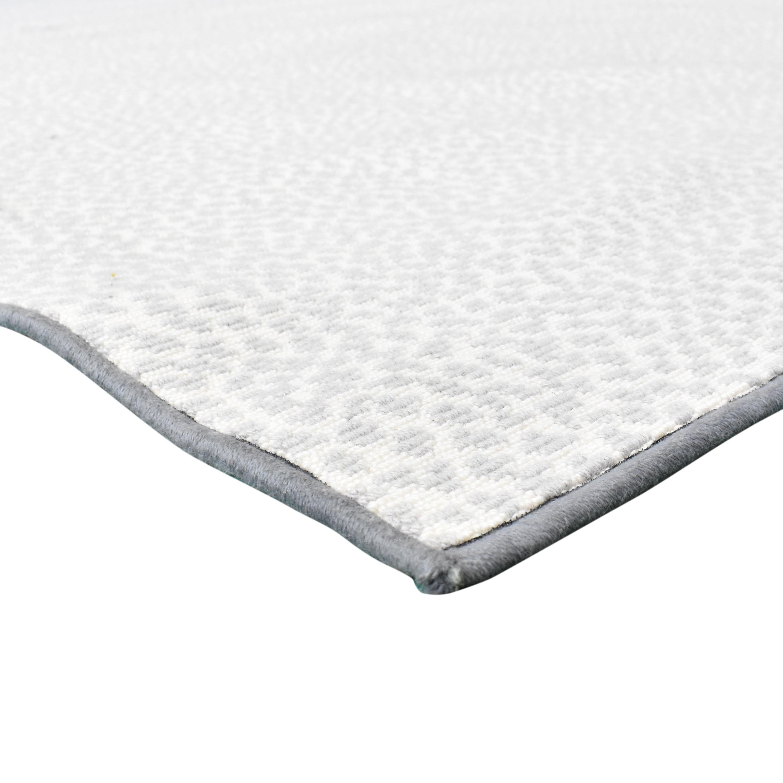 shop Stark Carpet Stark Carpet Kubra Area Rug online