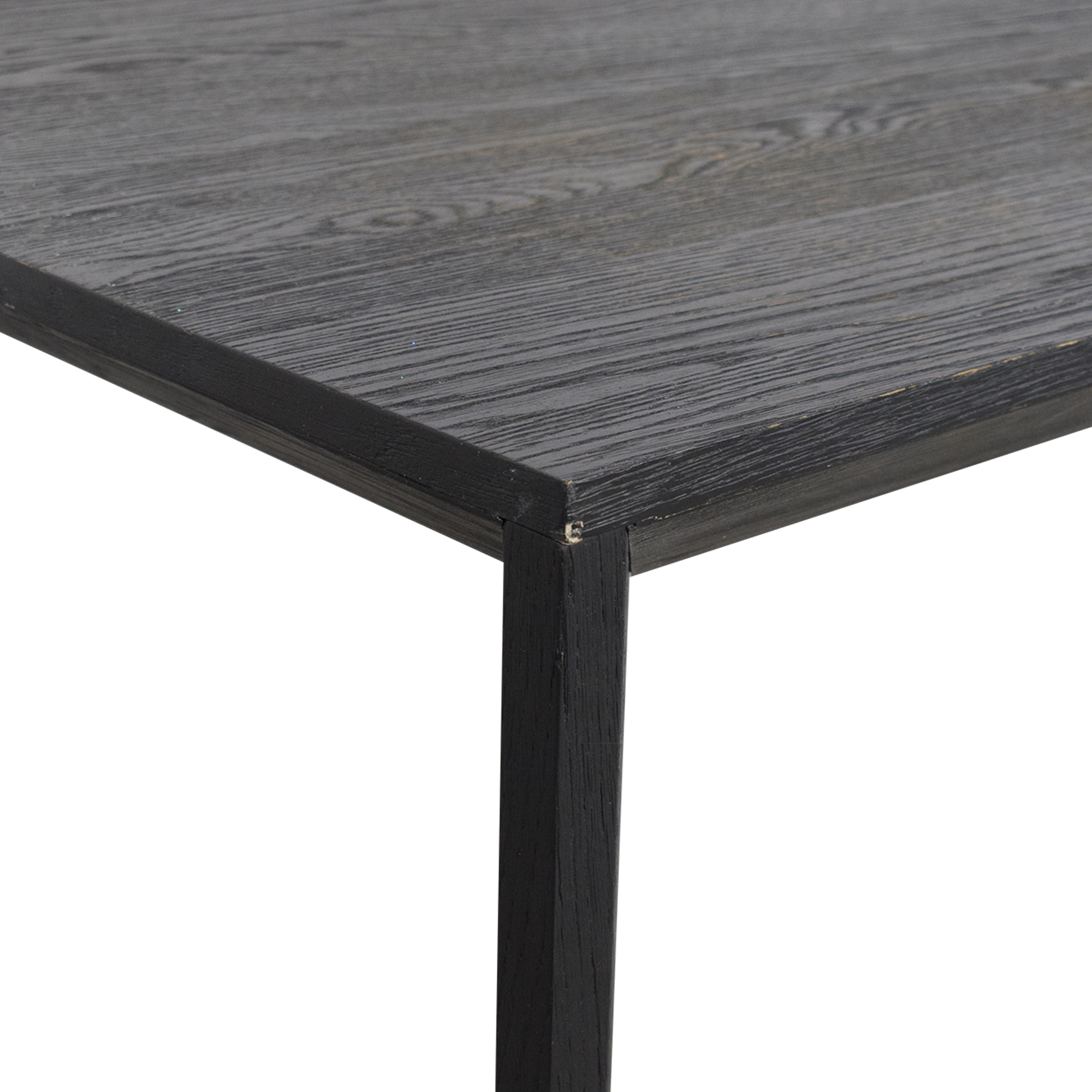 shop Restoration Hardware Arles Dining Table Restoration Hardware Dinner Tables