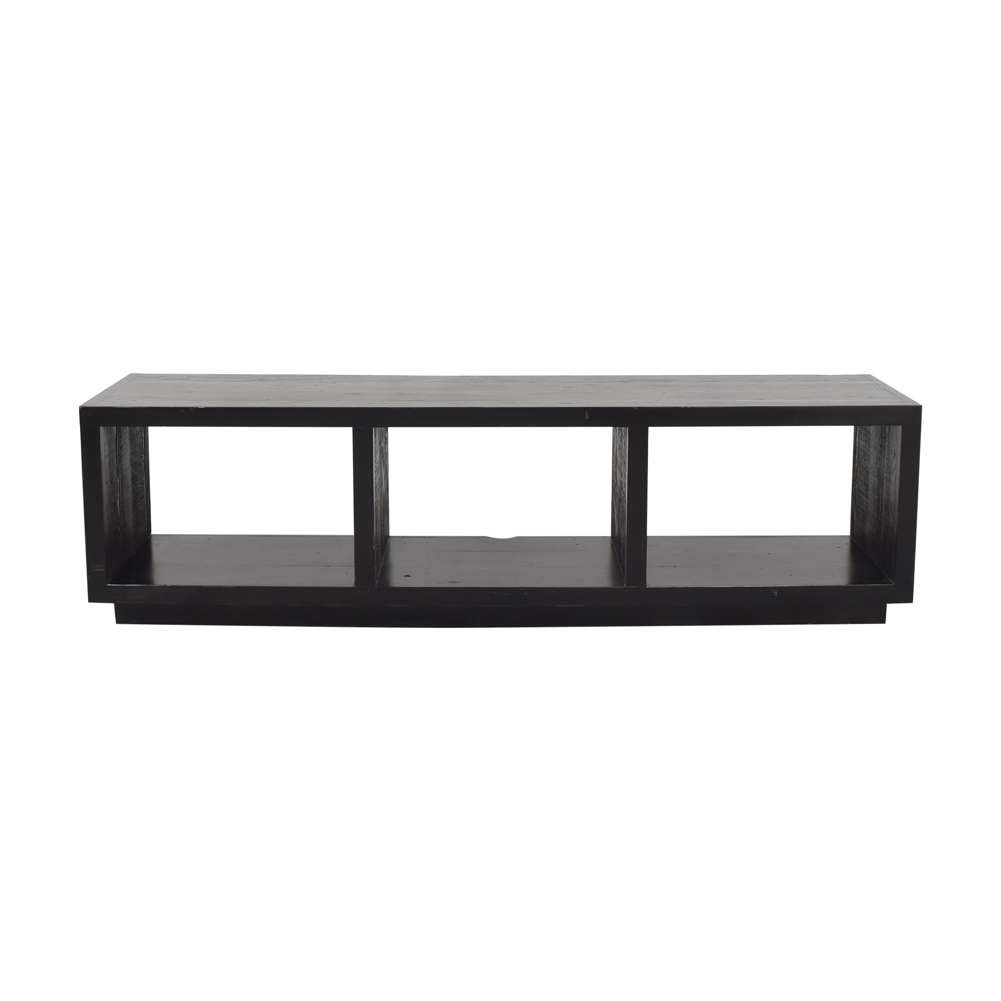 buy Wood TV Stand  Media Units