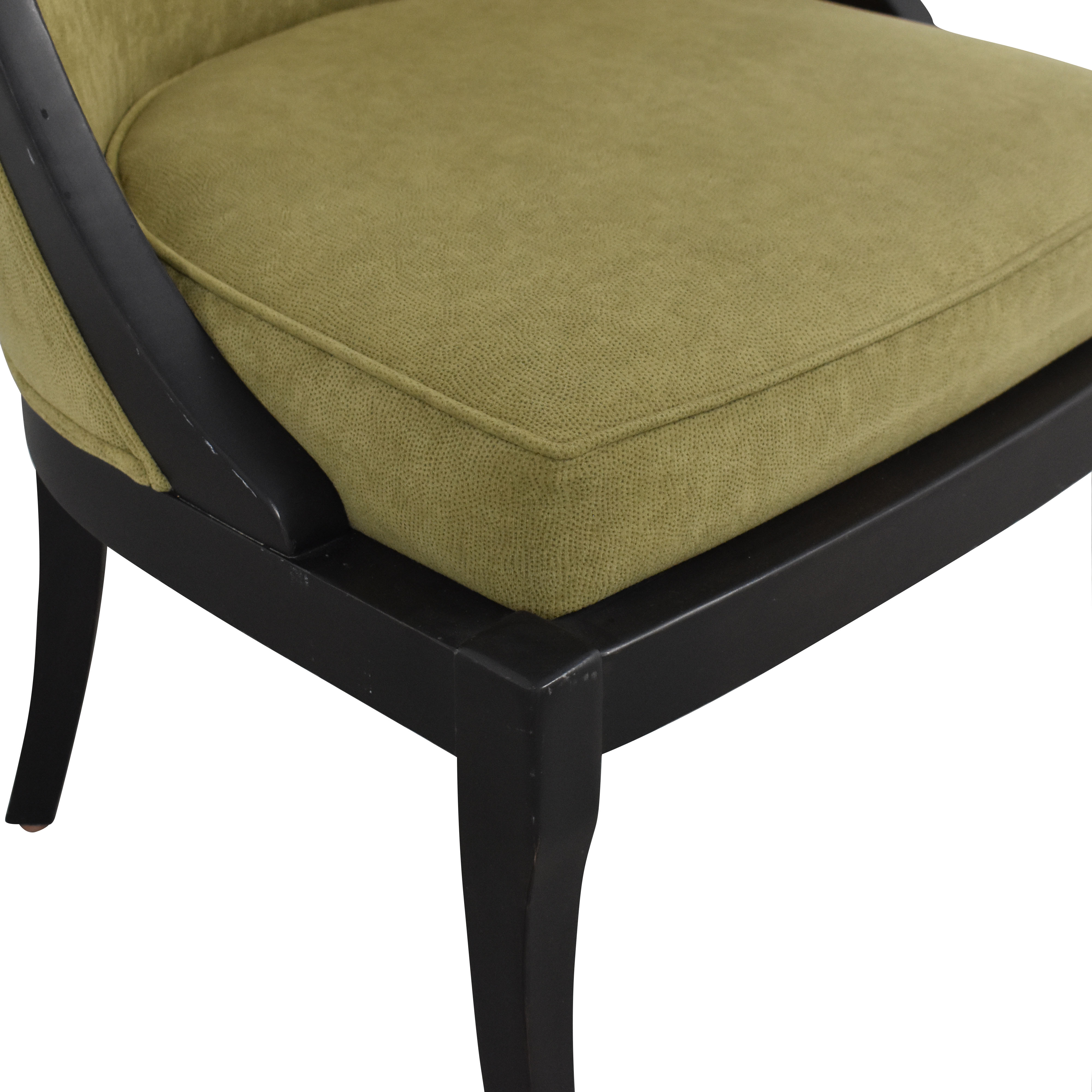 Ethan Allen Accent Chair / Accent Chairs