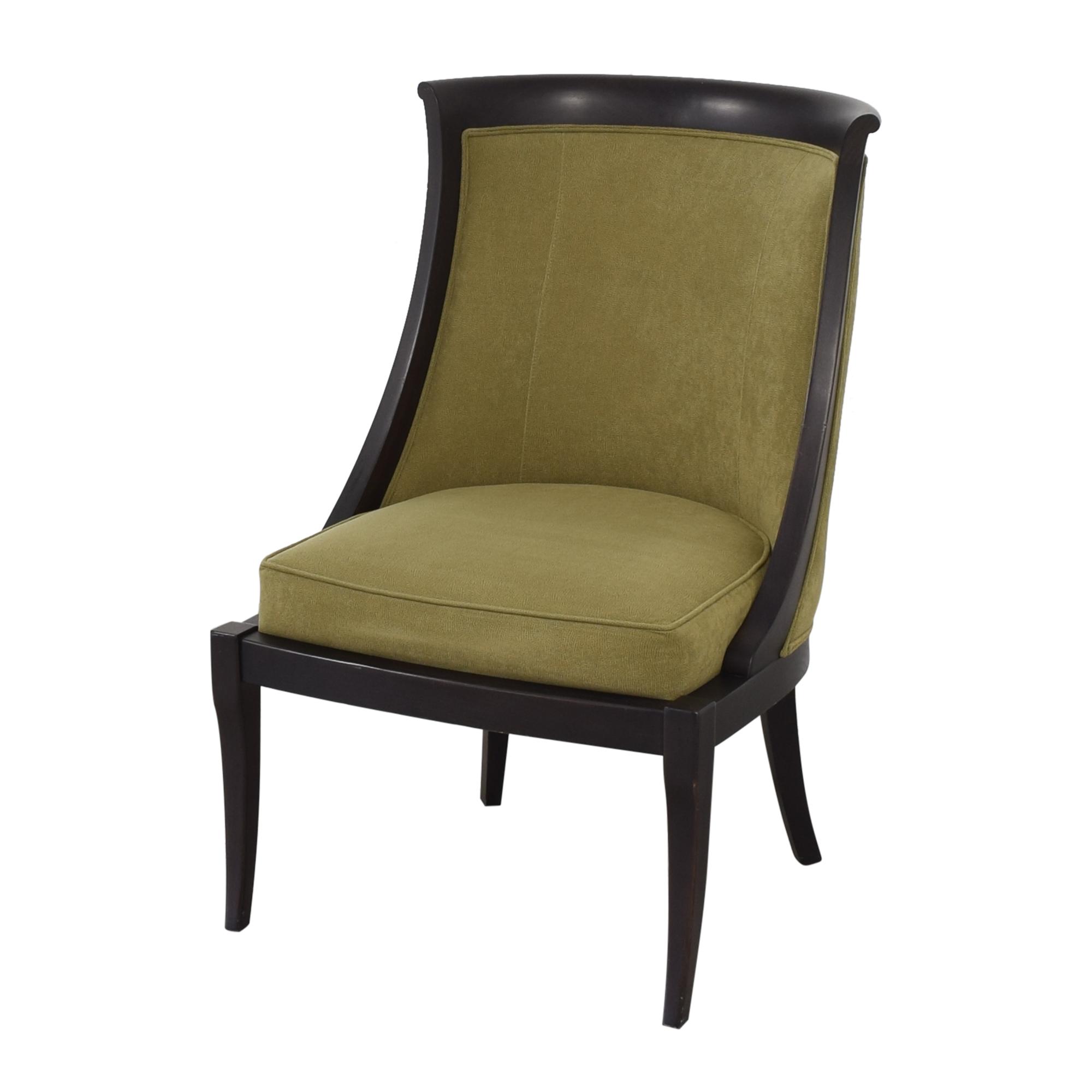 Ethan Allen Ethan Allen Accent Chair nj