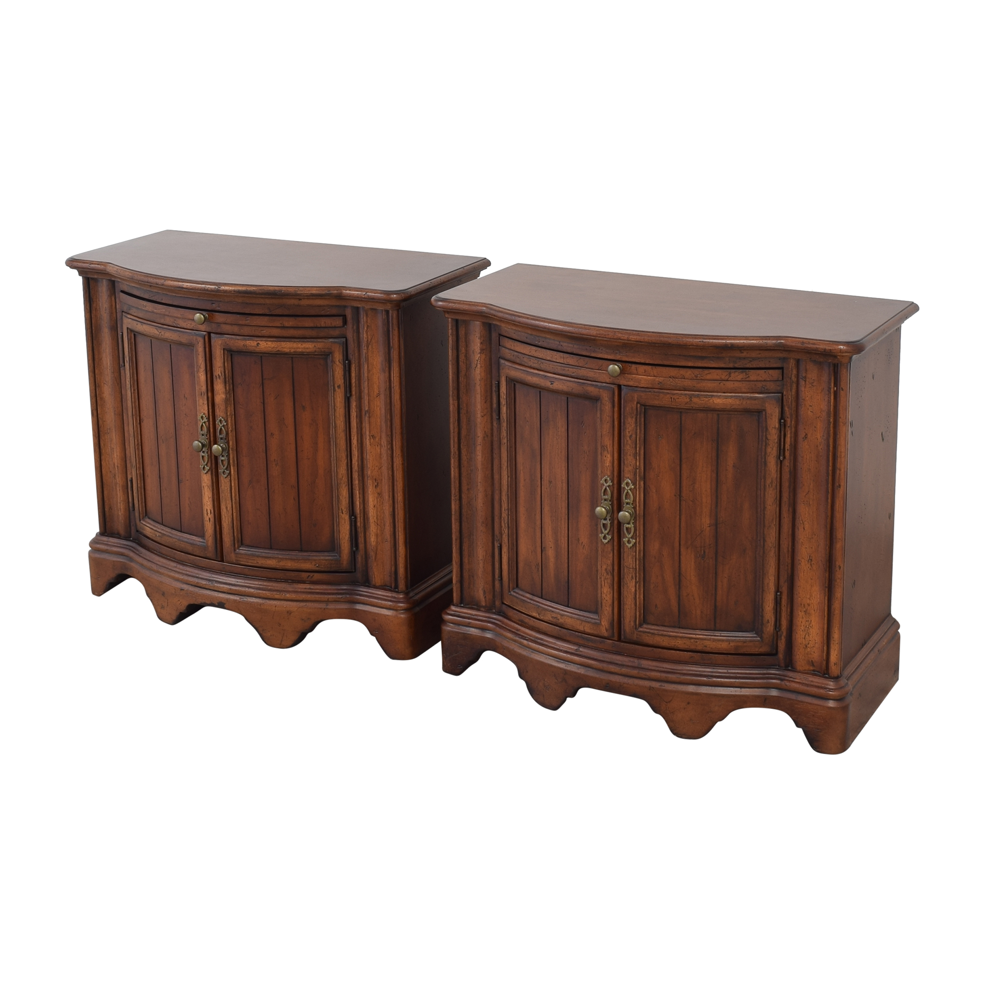 Universal Furniture Universal Furniture Nightstands nj