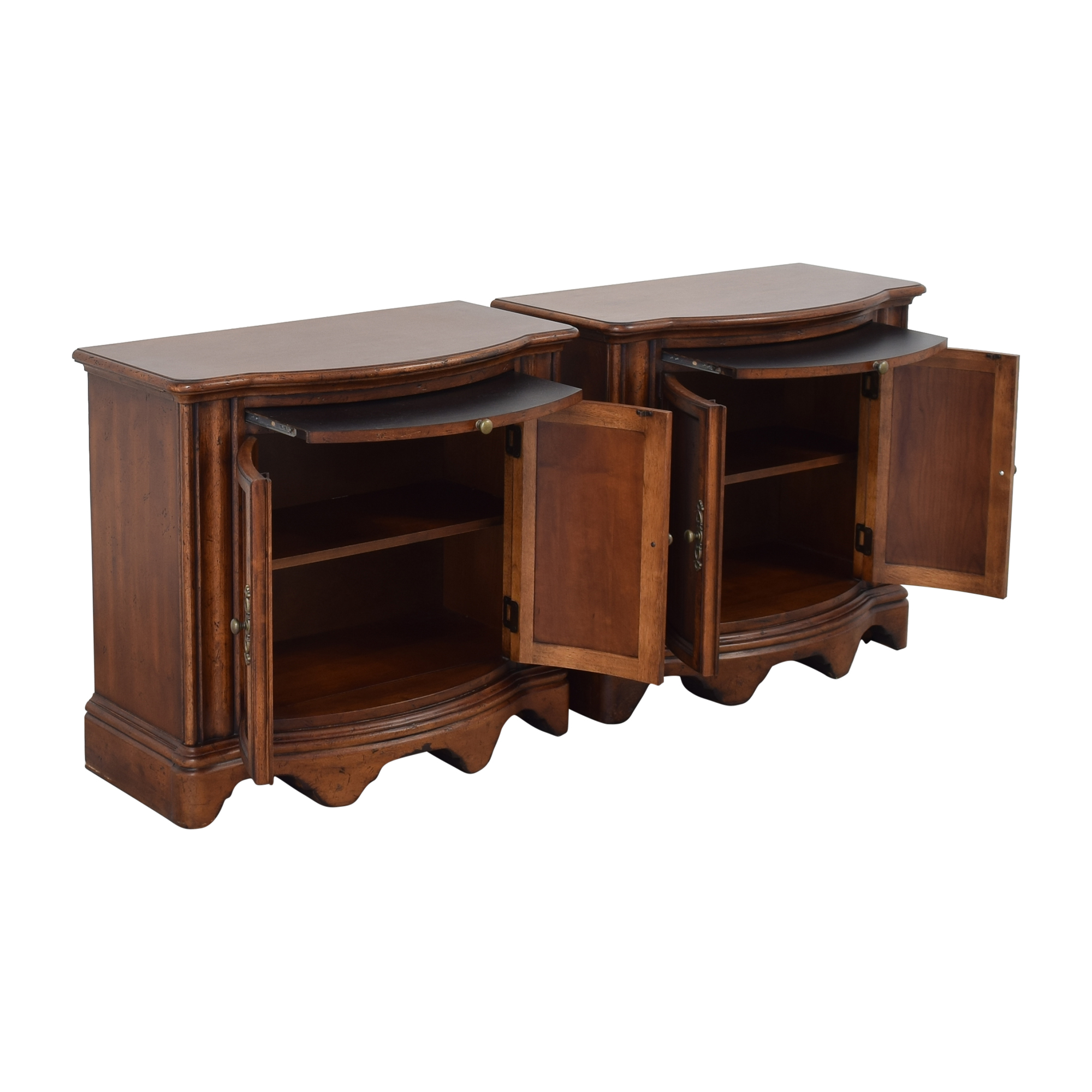 Universal Furniture Universal Furniture Nightstands nyc