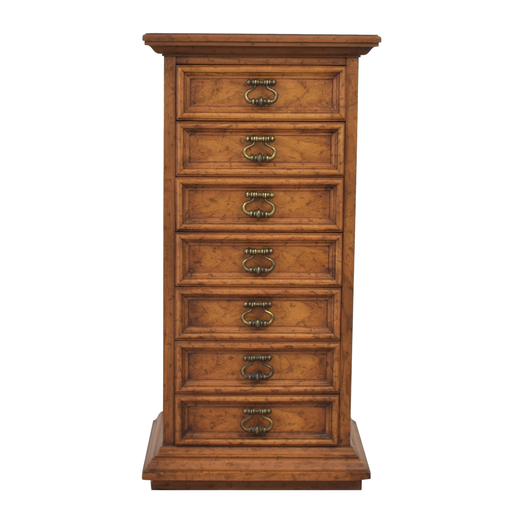 Drexel Drexel Bedroom Bureau discount