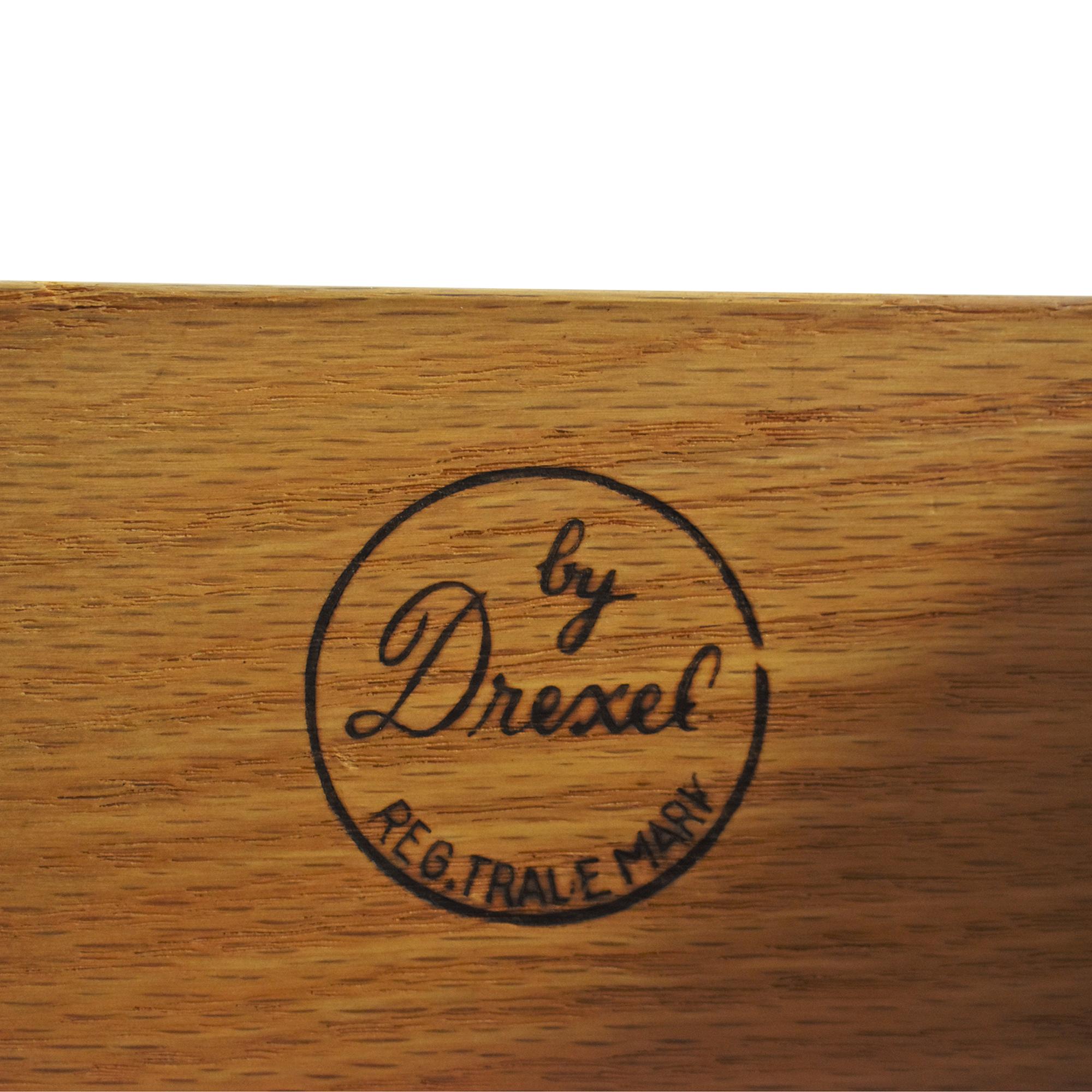 Drexel Drexel Bedroom Bureau price