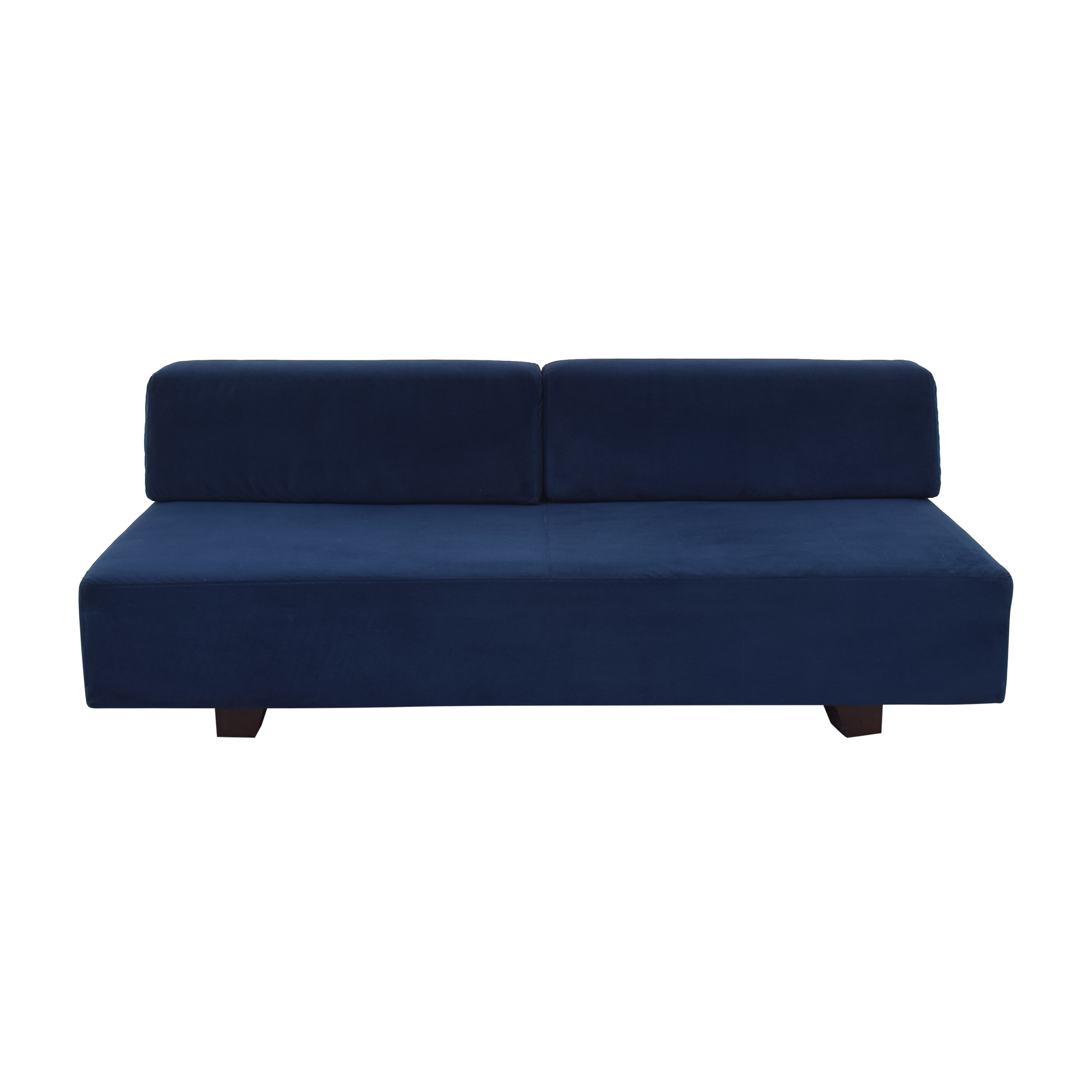 buy West Elm West Elm Tillary Sofa online