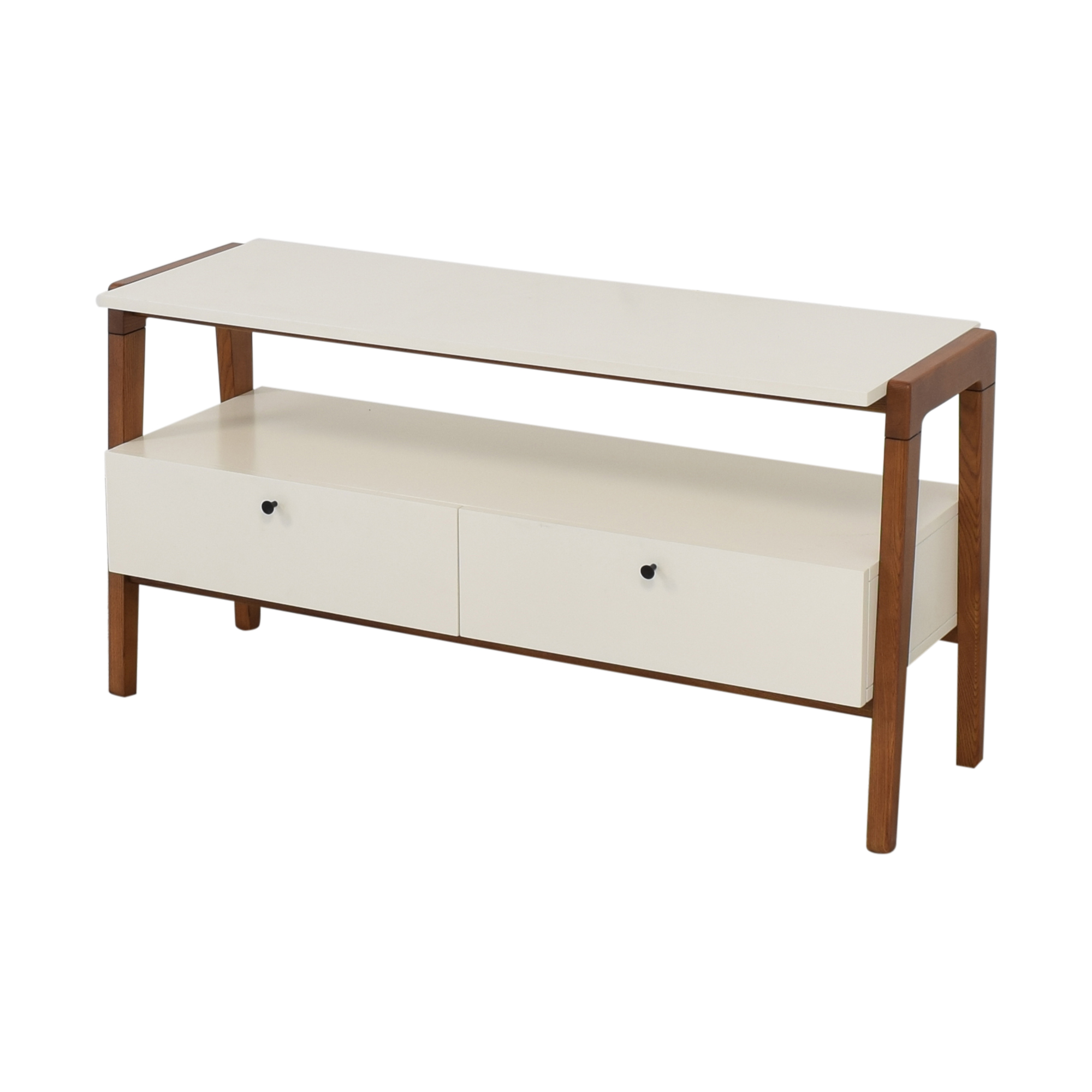 buy West Elm West Elm Modern Media Console online