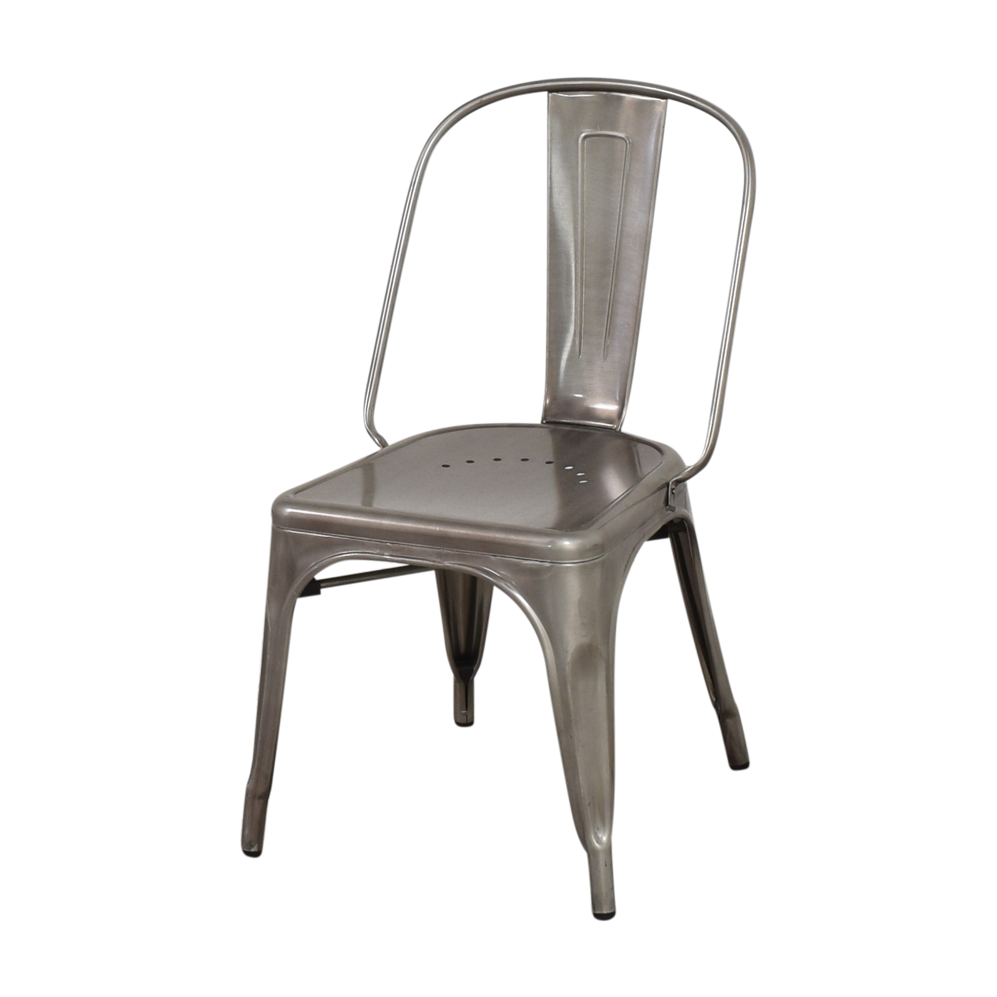 Industry West Industry West Marais AC Chairs on sale