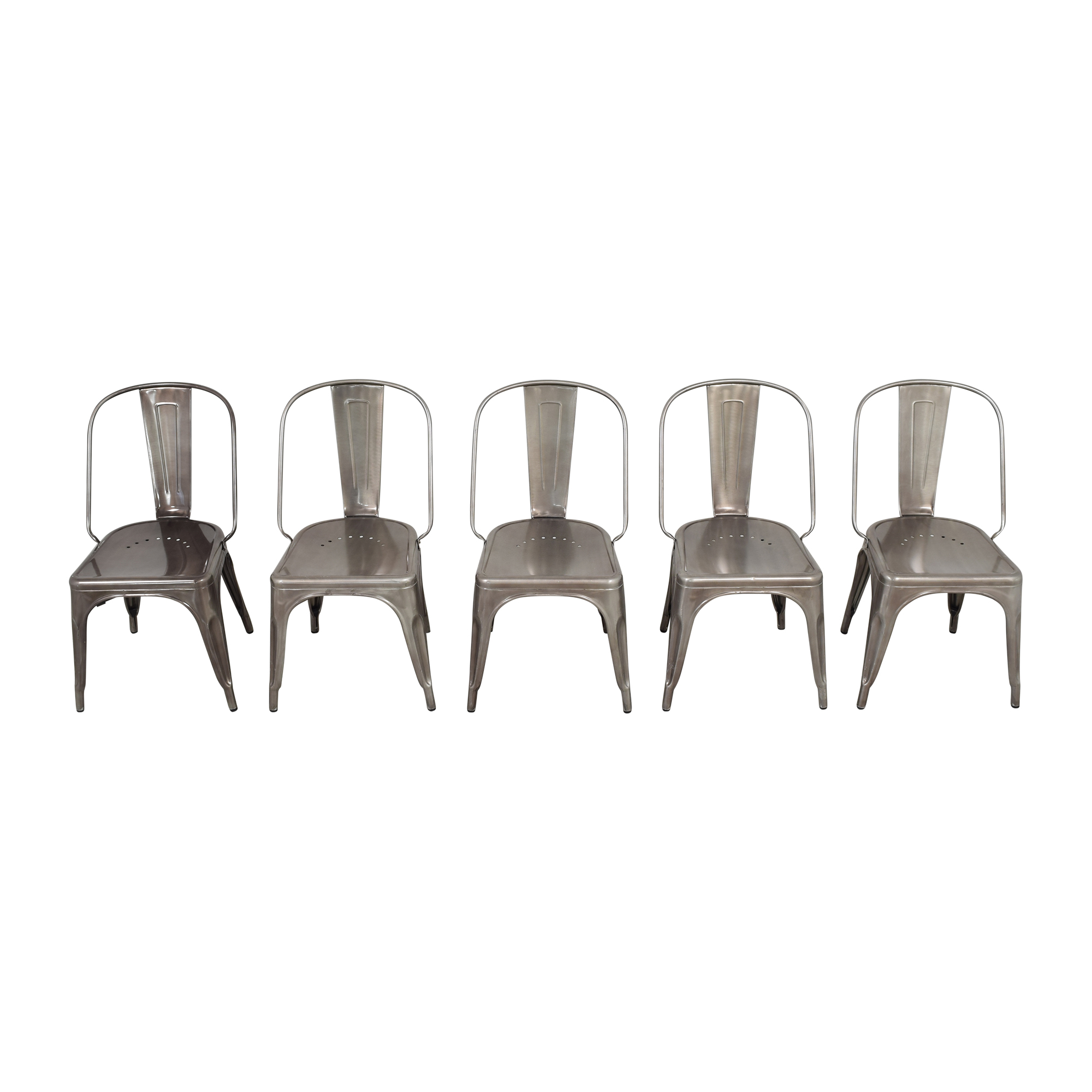 buy Industry West Industry West Marais AC Chairs online