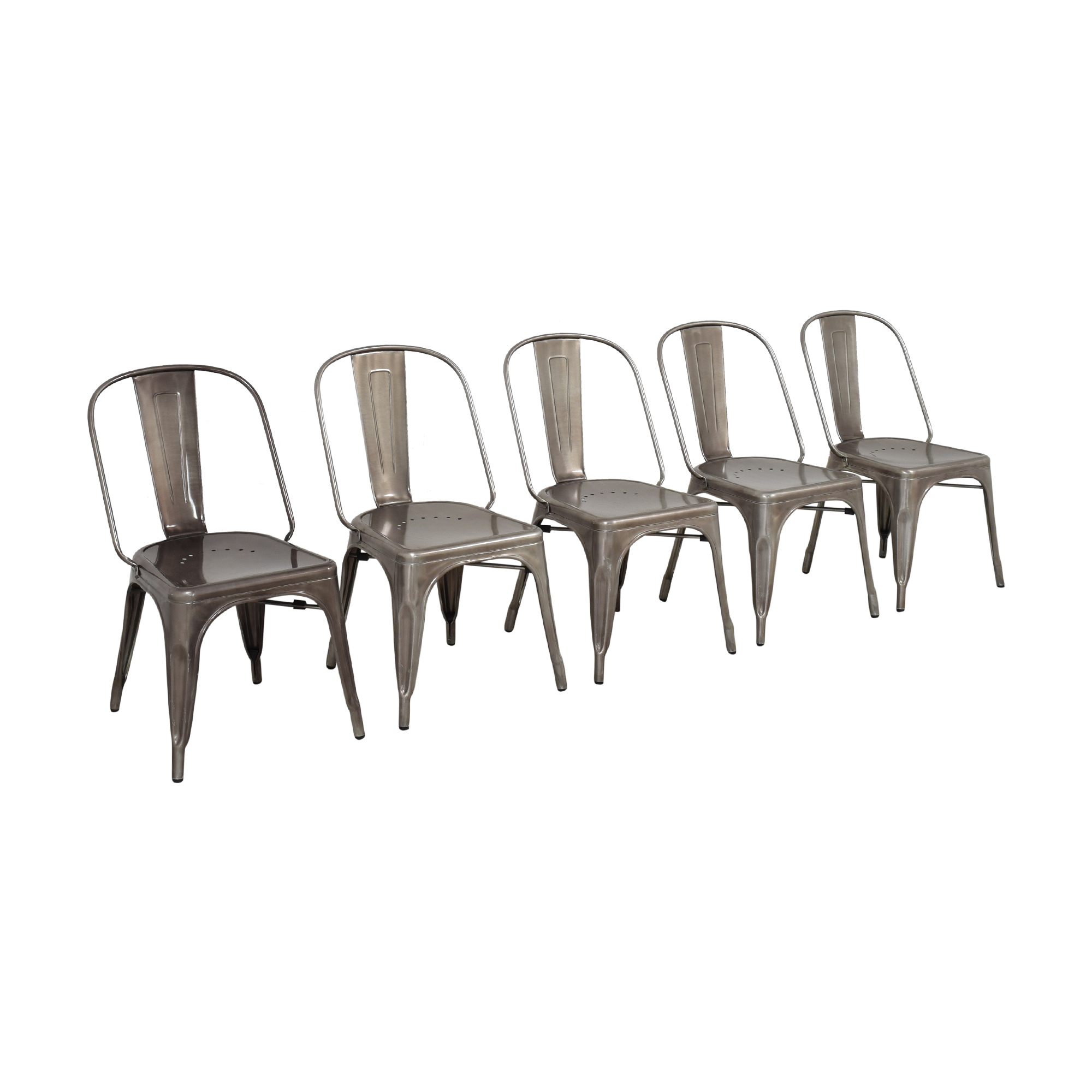 shop Industry West Marais AC Chairs Industry West